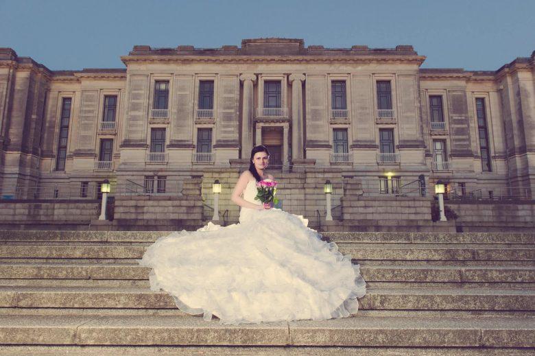 wedding-photographer-aberystwyth-ceredigion-wales