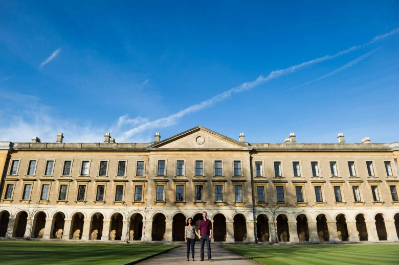 pre-wedding-photography-in-oxford-magdalen-college