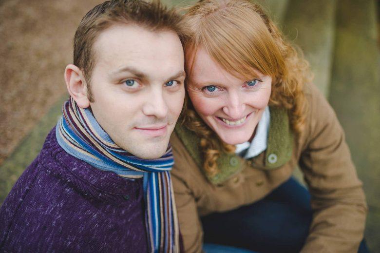 wedding-photography-hampton-court-castle-leominster