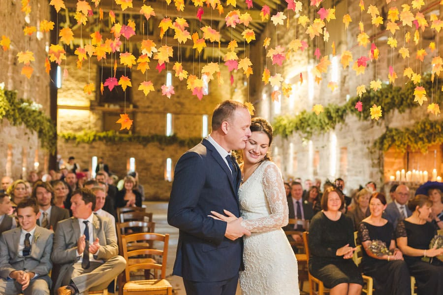 lyde-court-wedding-photography