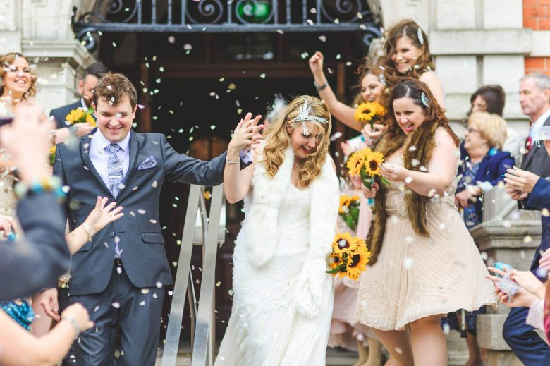 wedding-photography-morgans-hotel-swansea