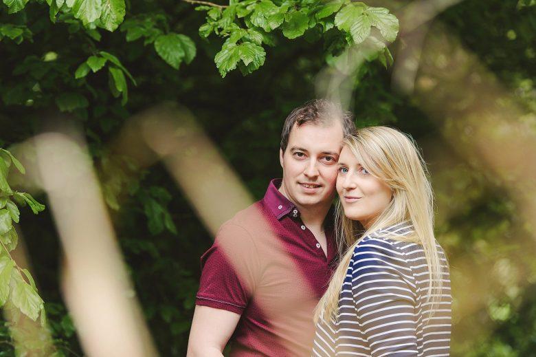aberystwyth-wedding-photographer