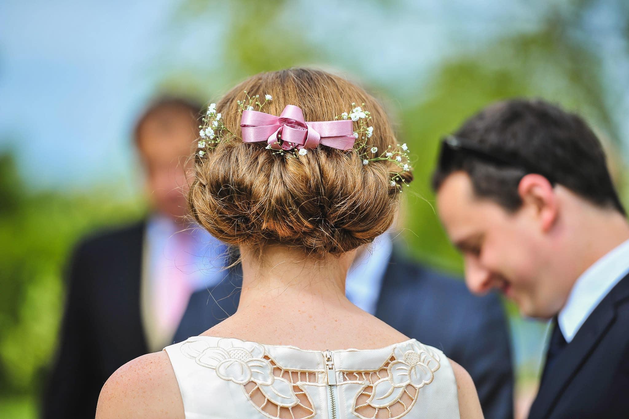 Lemore Manor Wedding Photographer | Hannah and Angus 80
