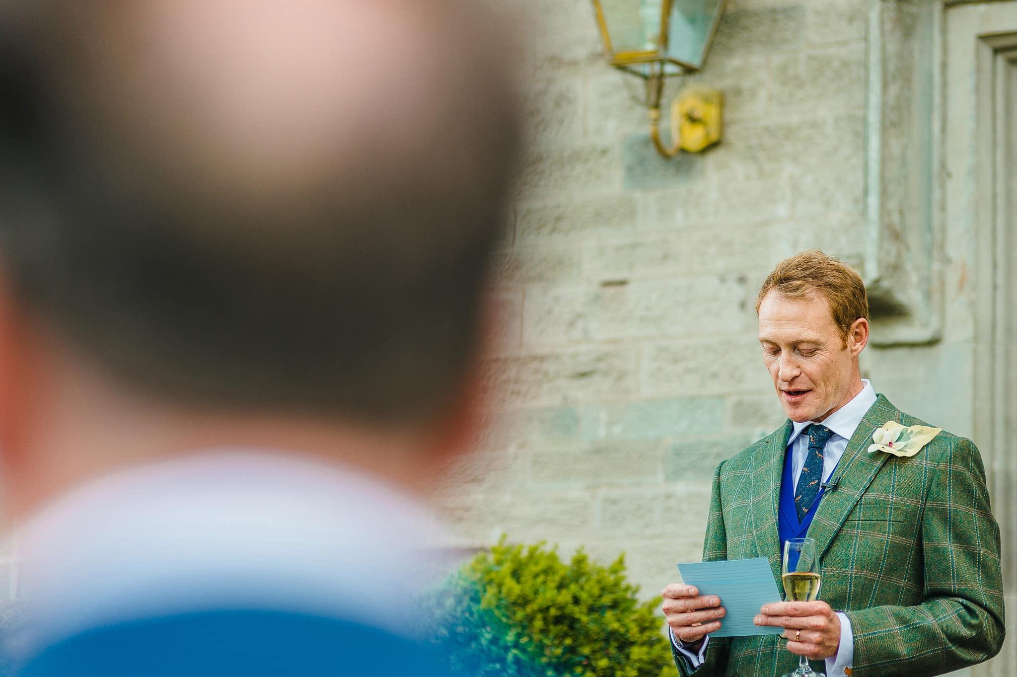 Lemore Manor Wedding Photographer | Hannah and Angus 43