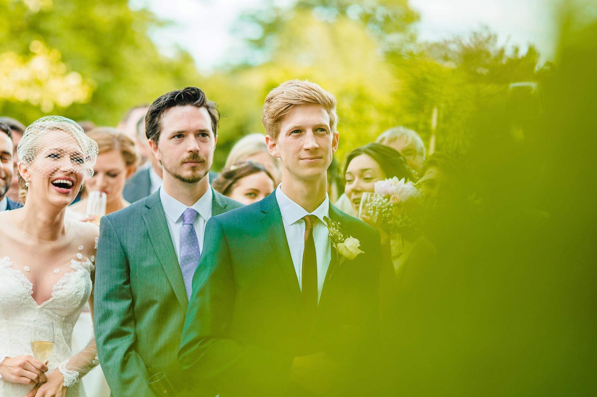 Lemore Manor Wedding Photographer | Hannah and Angus 47