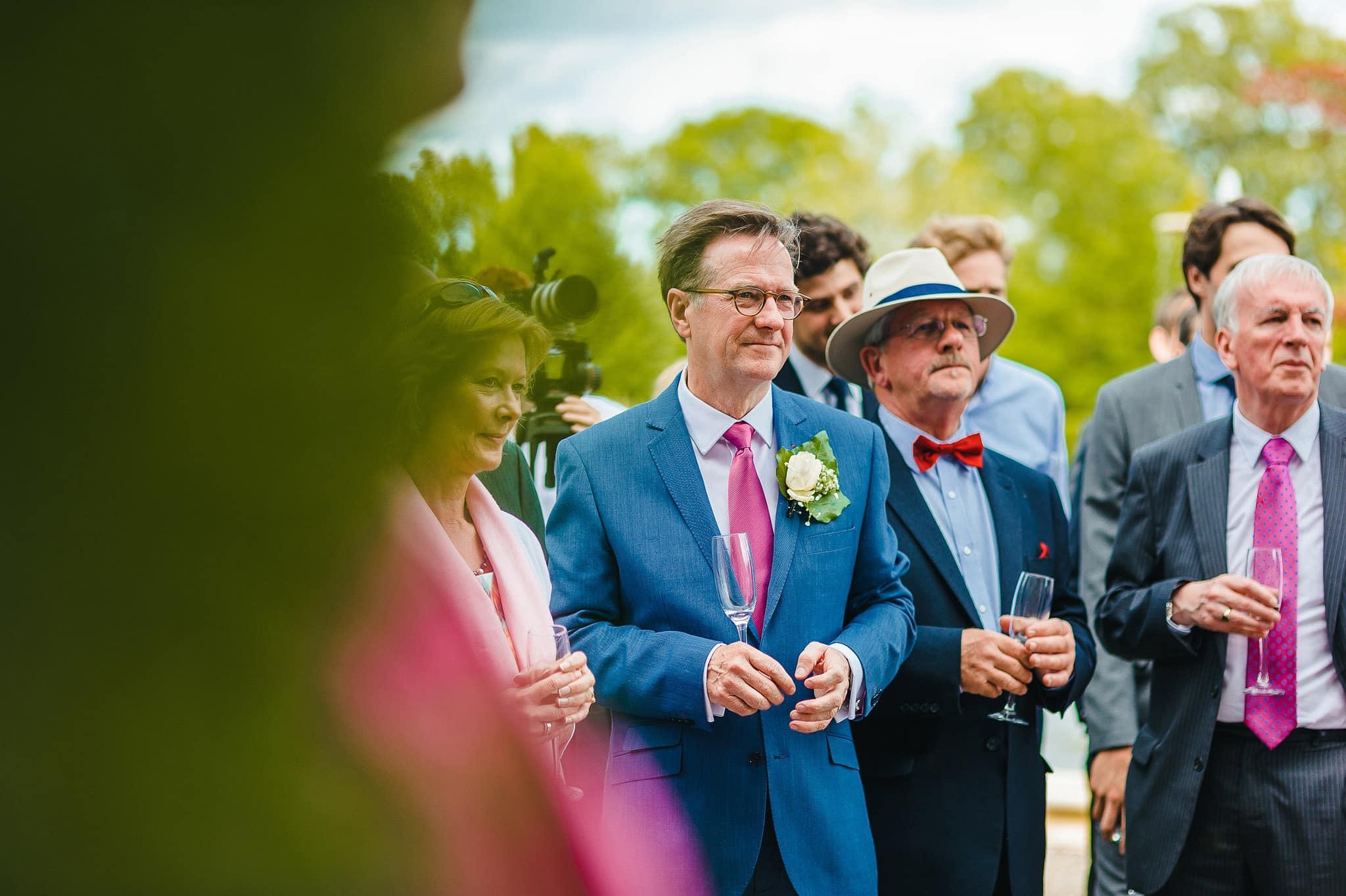 Lemore Manor Wedding Photographer | Hannah and Angus 44