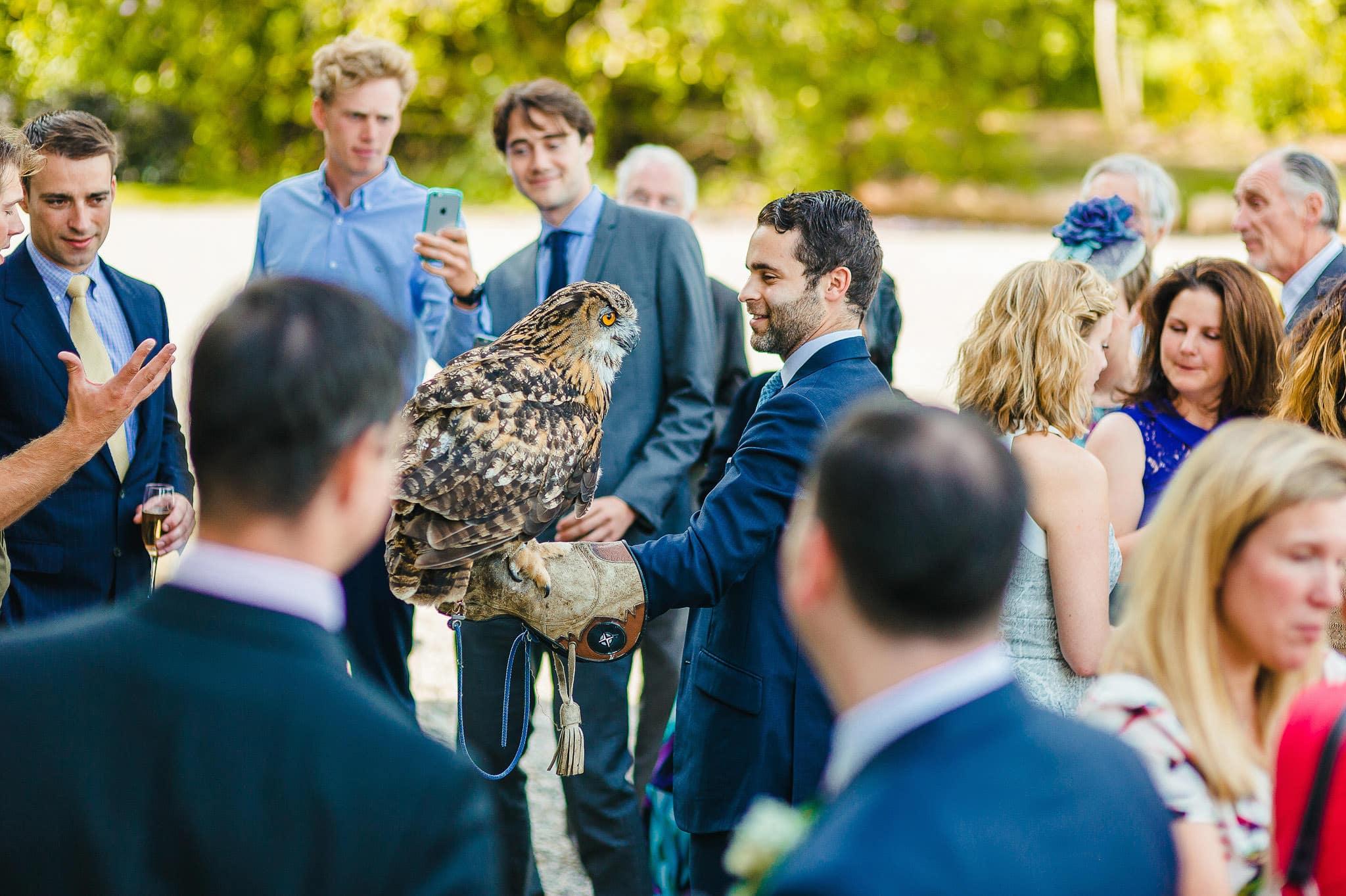 Lemore Manor Wedding Photographer | Hannah and Angus 60