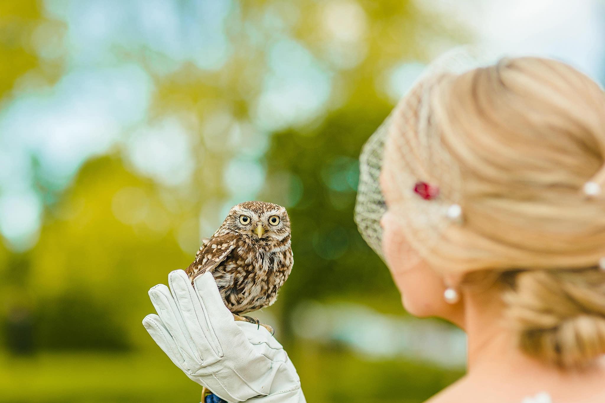 Lemore Manor Wedding Photographer | Hannah and Angus 59