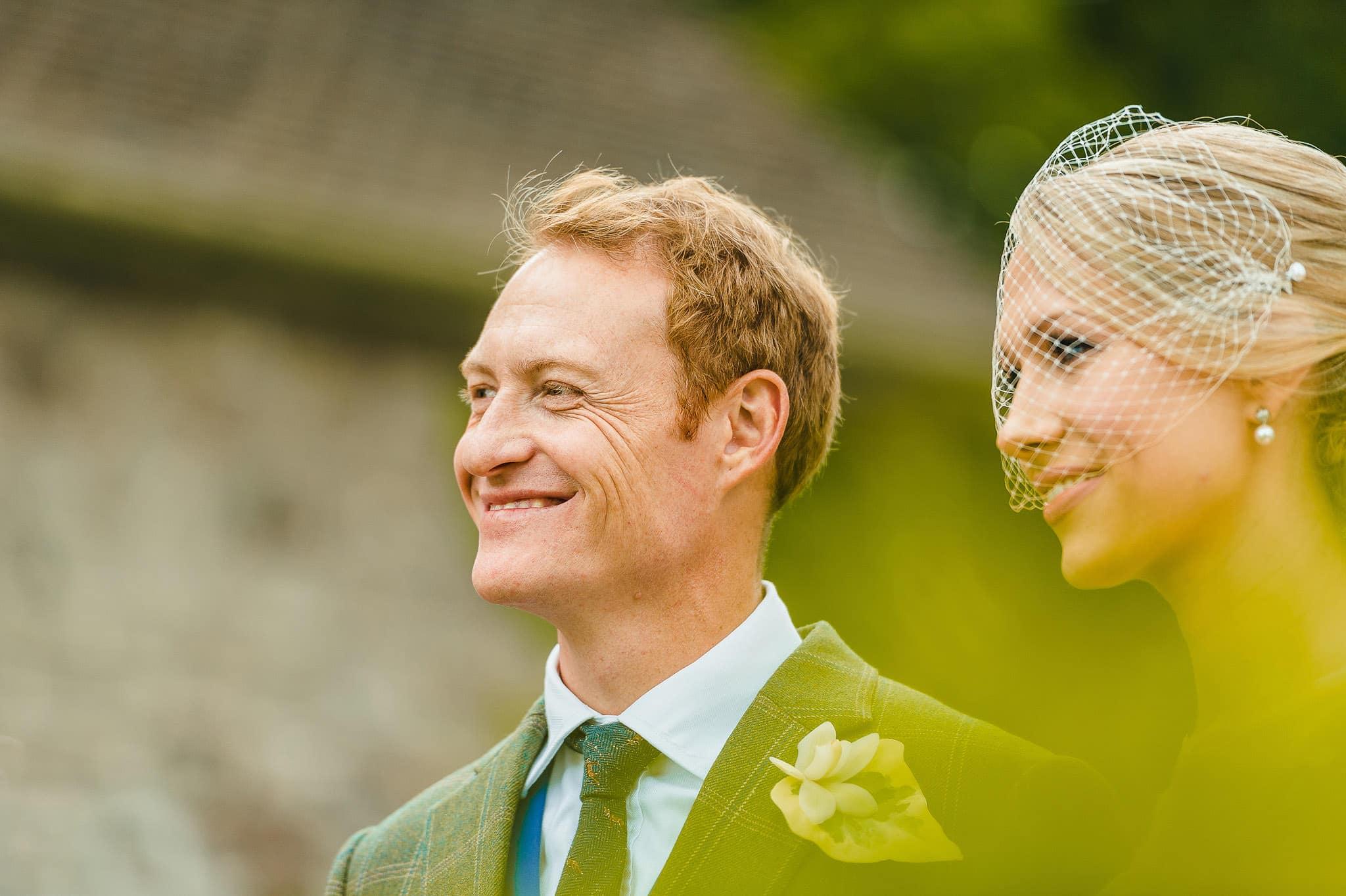 Lemore Manor Wedding Photographer | Hannah and Angus 81
