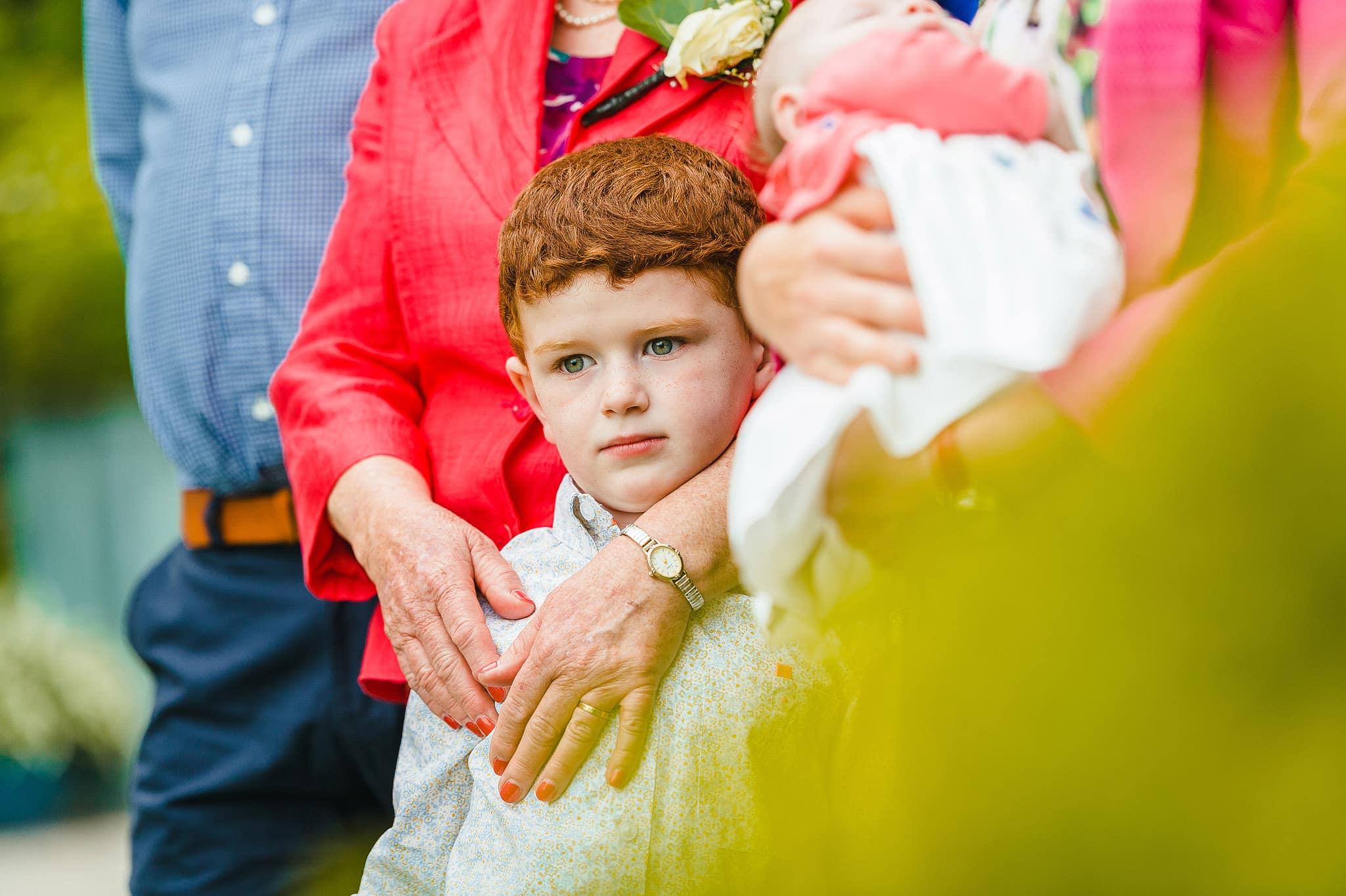 Lemore Manor Wedding Photographer | Hannah and Angus 78