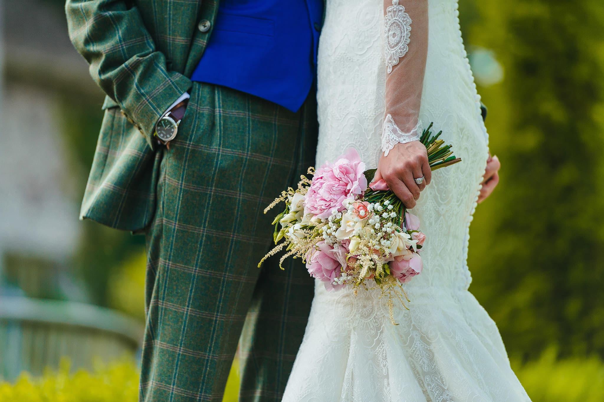 Lemore Manor Wedding Photographer | Hannah and Angus 57