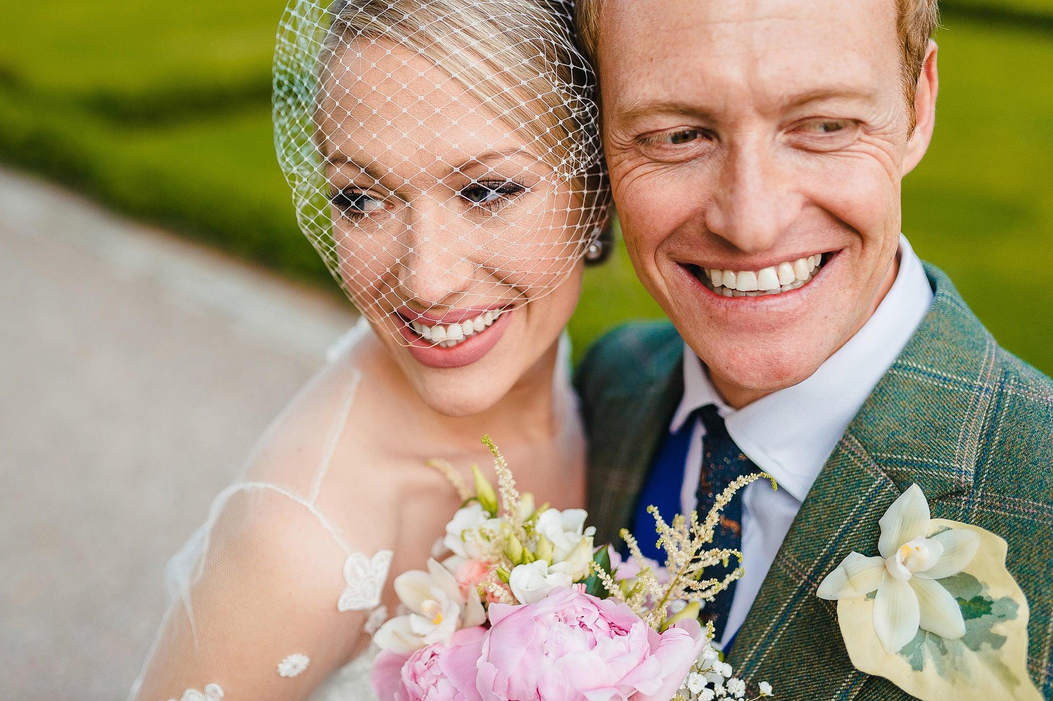 Lemore Manor Wedding Photographer | Hannah and Angus 55