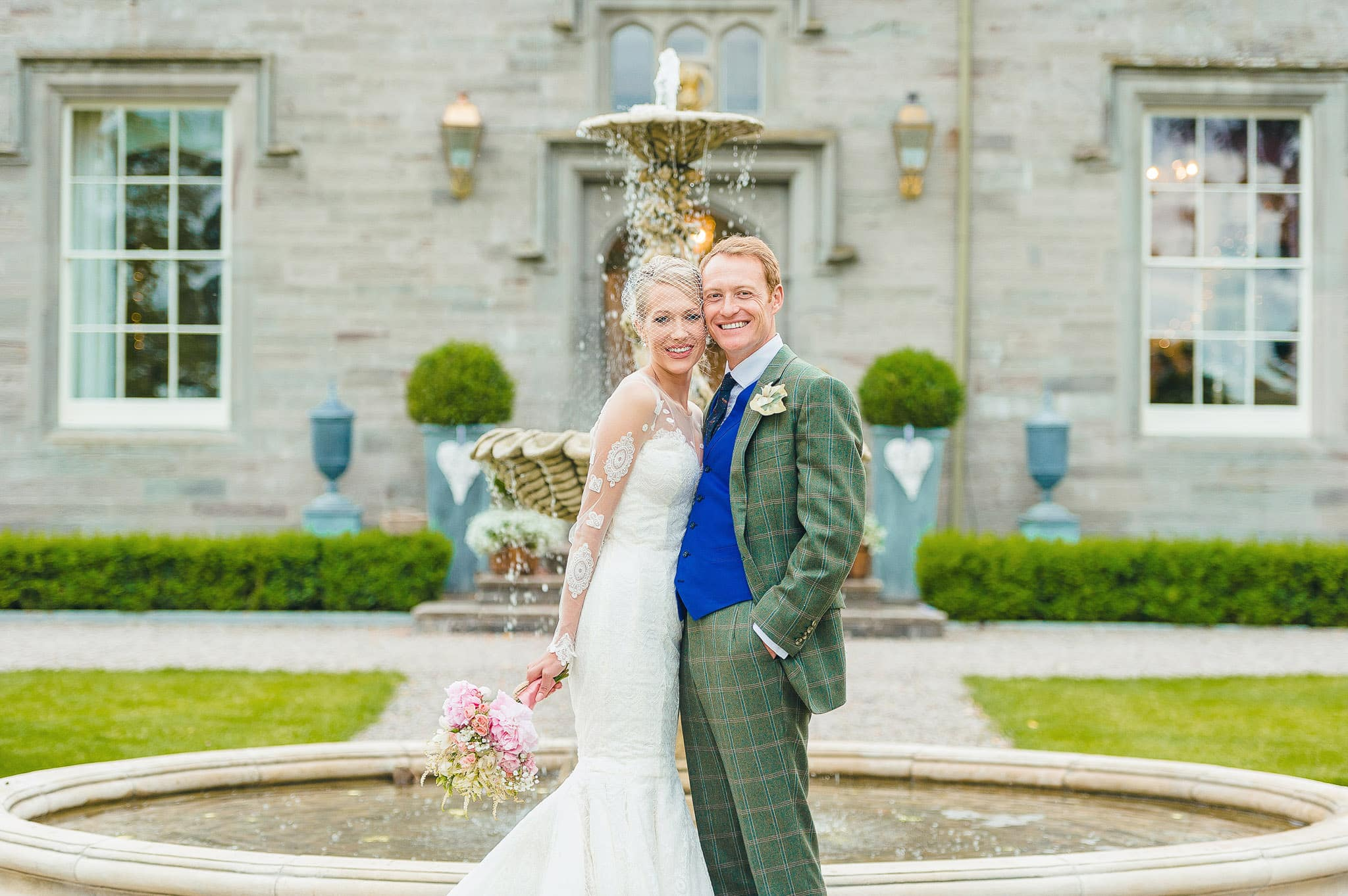 lemore-manor-wedding-photographer