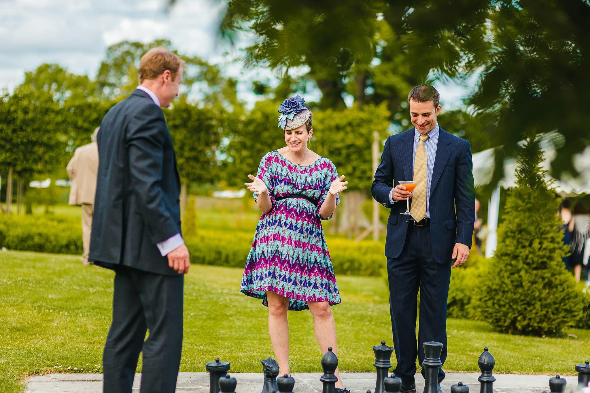 Lemore Manor Wedding Photographer | Hannah and Angus 53