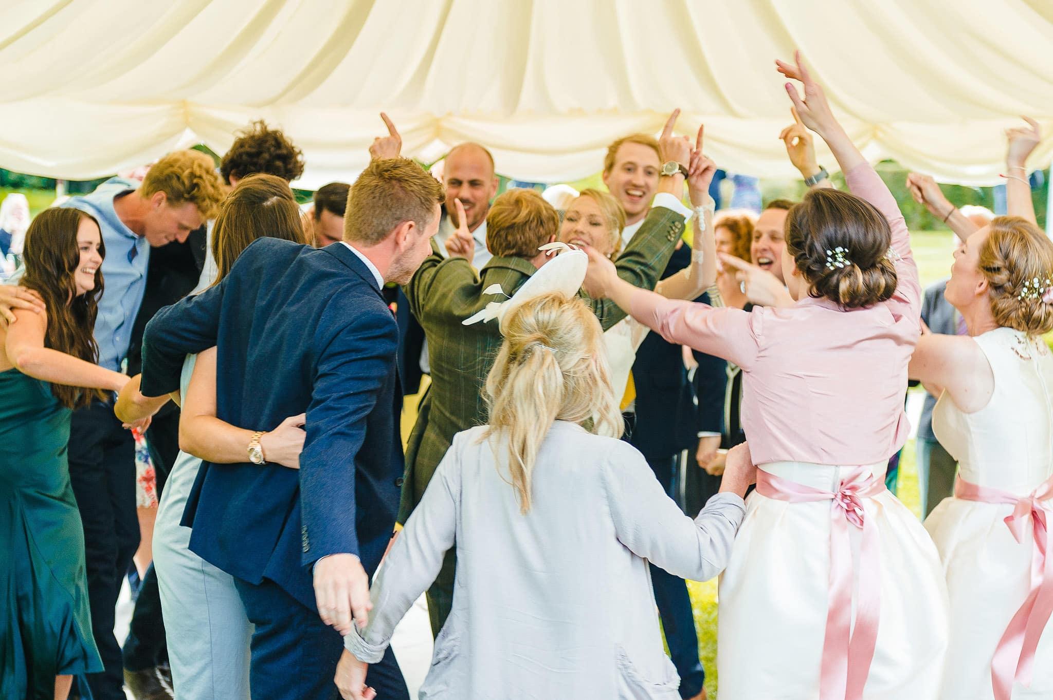 Lemore Manor Wedding Photographer | Hannah and Angus 37