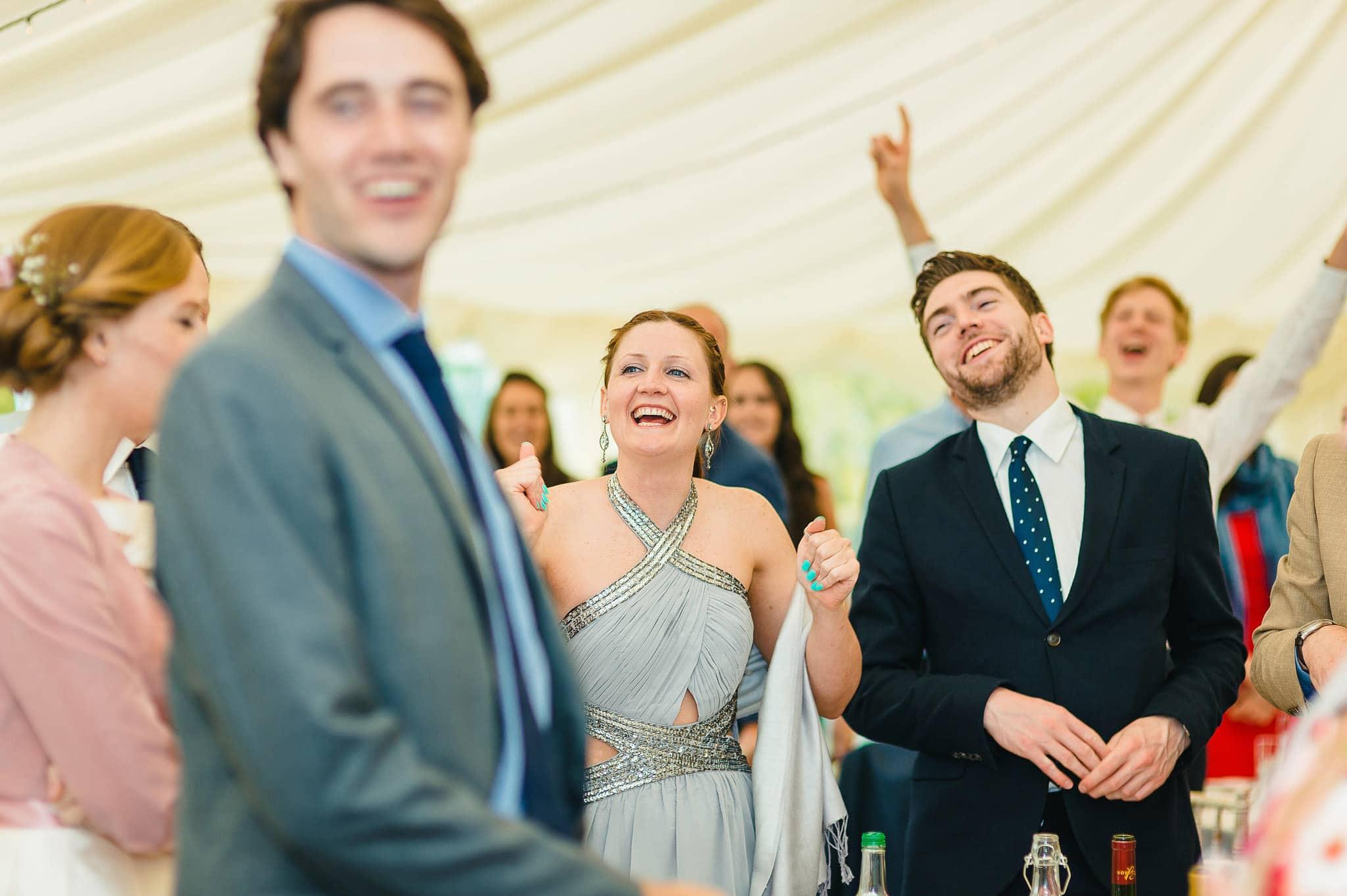 Lemore Manor Wedding Photographer | Hannah and Angus 84