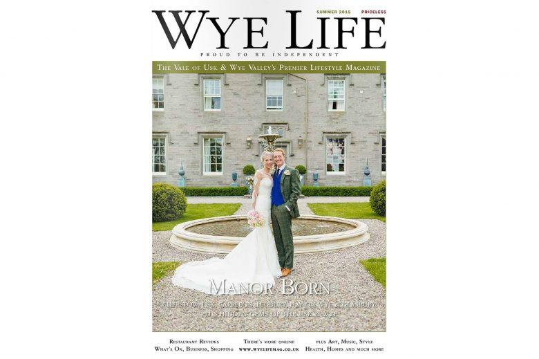 west-midlands-wedding-photographers