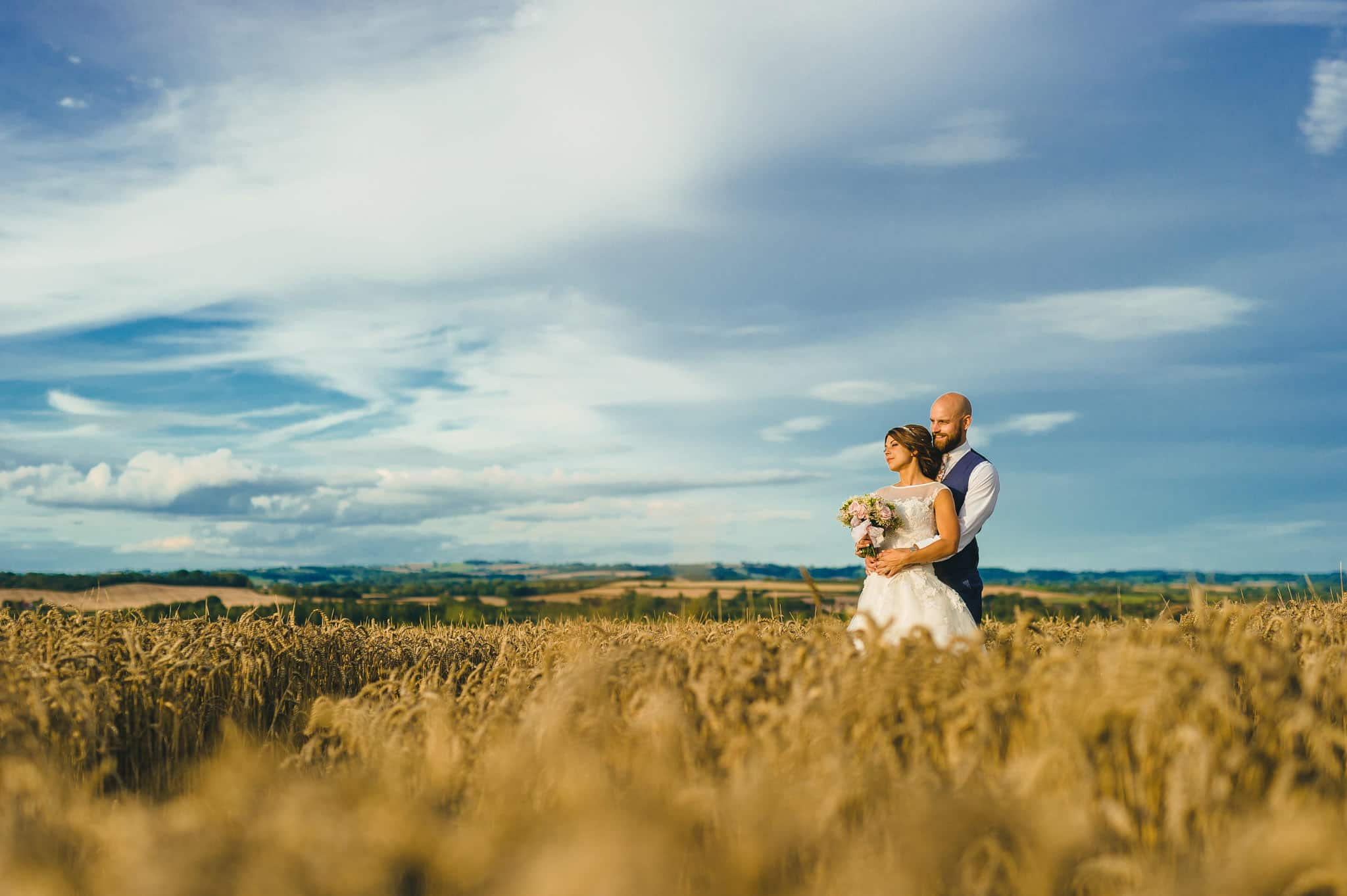 lyde-court-barn-wedding-photography-hereford (170)