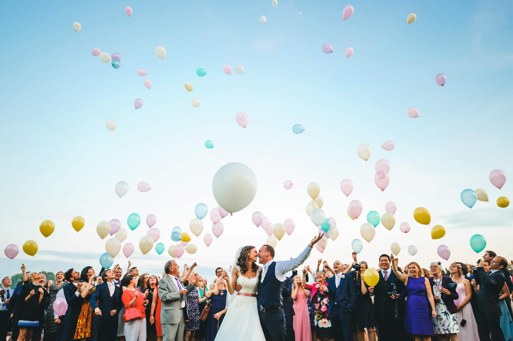 midlands-wedding-photography-portfolio (129)