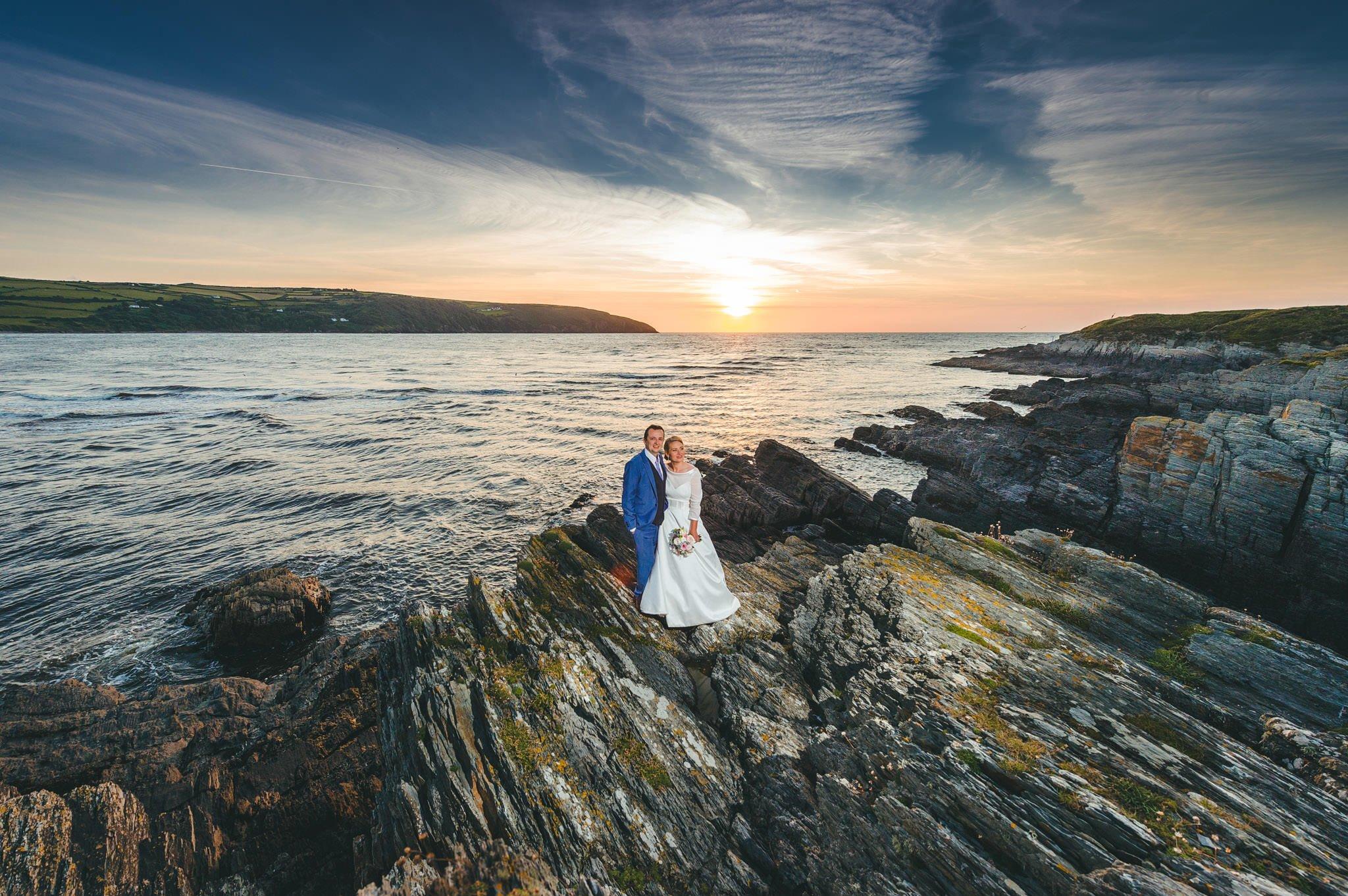 midlands-wedding-photography-portfolio (172)