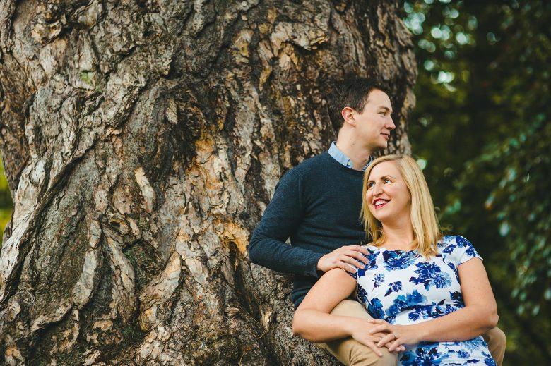 wedding-photographer-worcestershire (0)