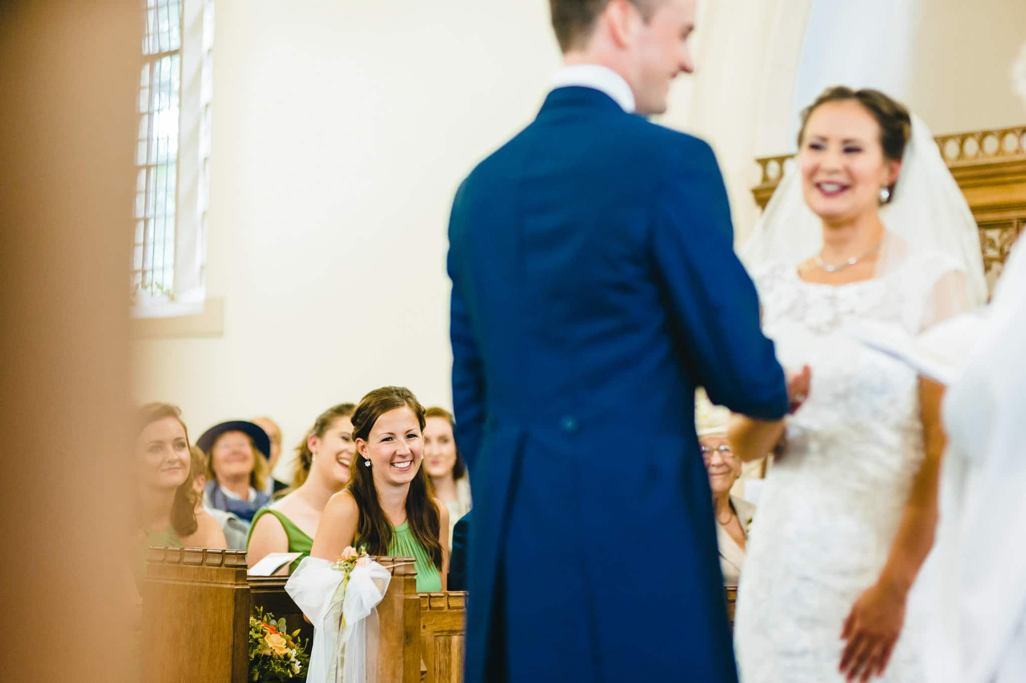 Wedding photography at Y Talbot Hotel in Tregaron, Wales   Tina + Phil 21
