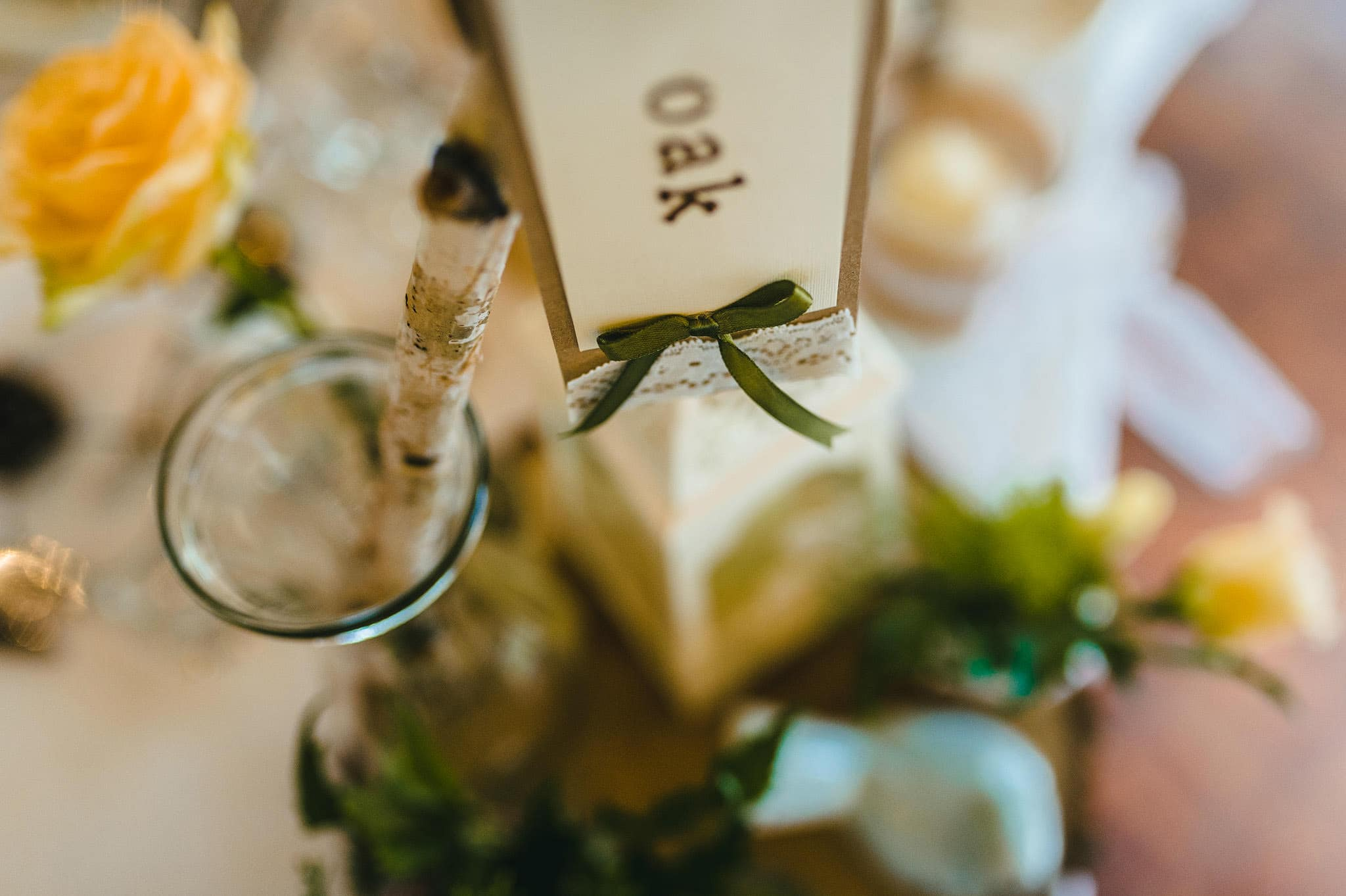 Wedding photography at Y Talbot Hotel in Tregaron, Wales   Tina + Phil 48