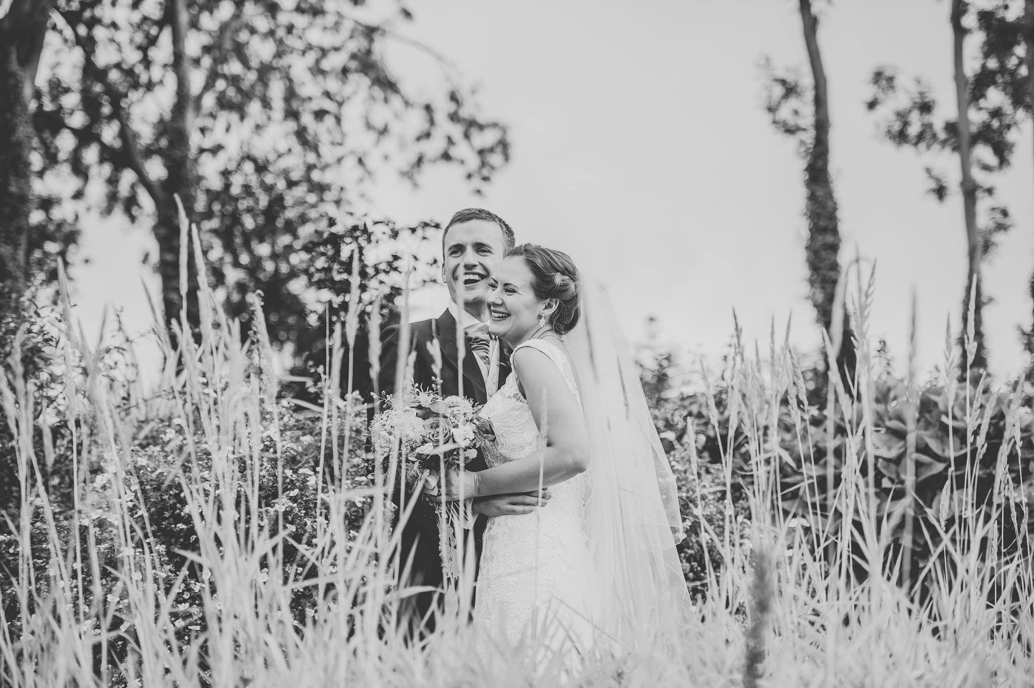 Wedding photography at Y Talbot Hotel in Tregaron, Wales   Tina + Phil 52