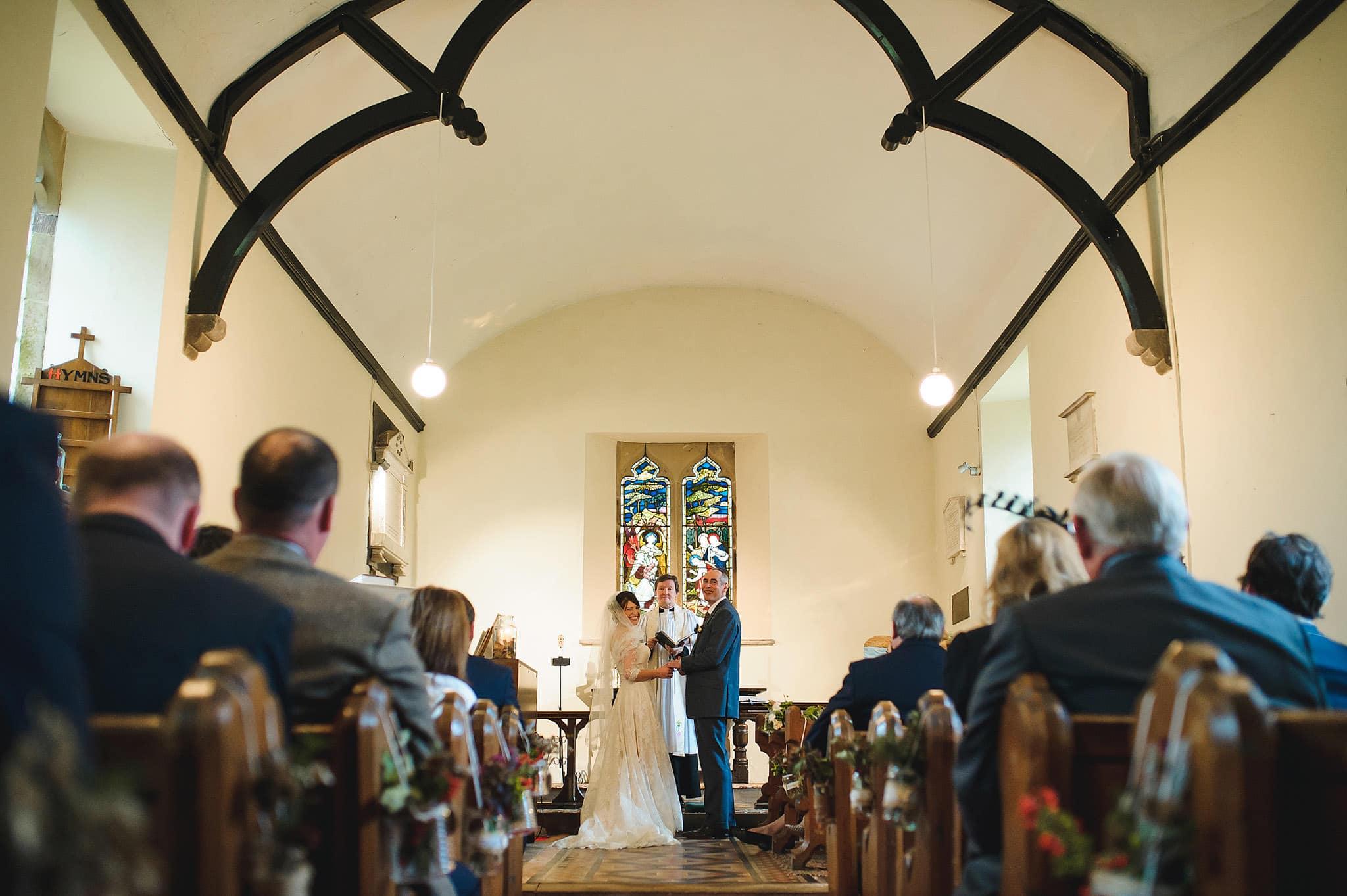 Dewsall Court wedding photography Herefordshire | Laura + Alex 53