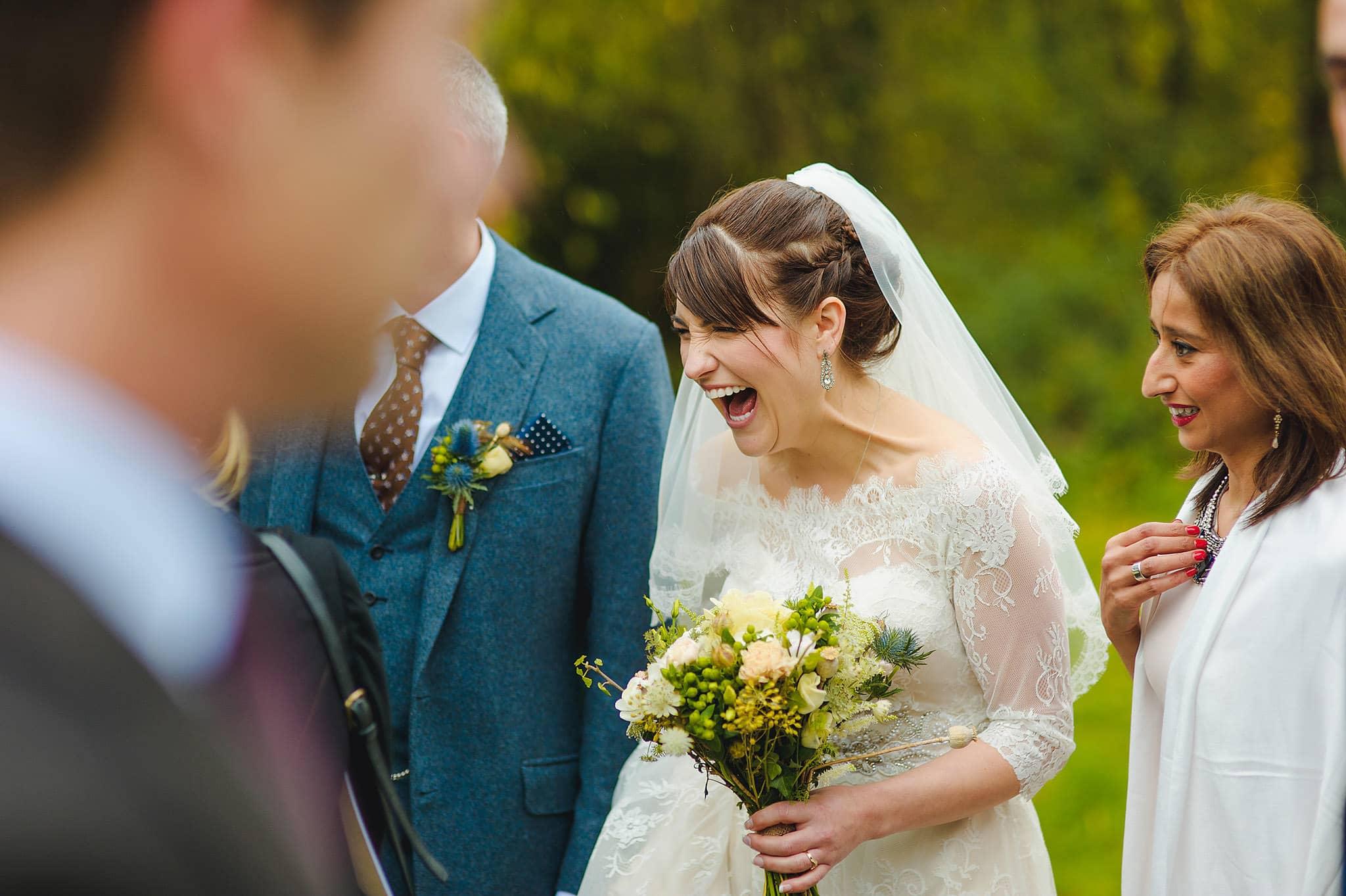 Dewsall Court wedding photography Herefordshire | Laura + Alex 56