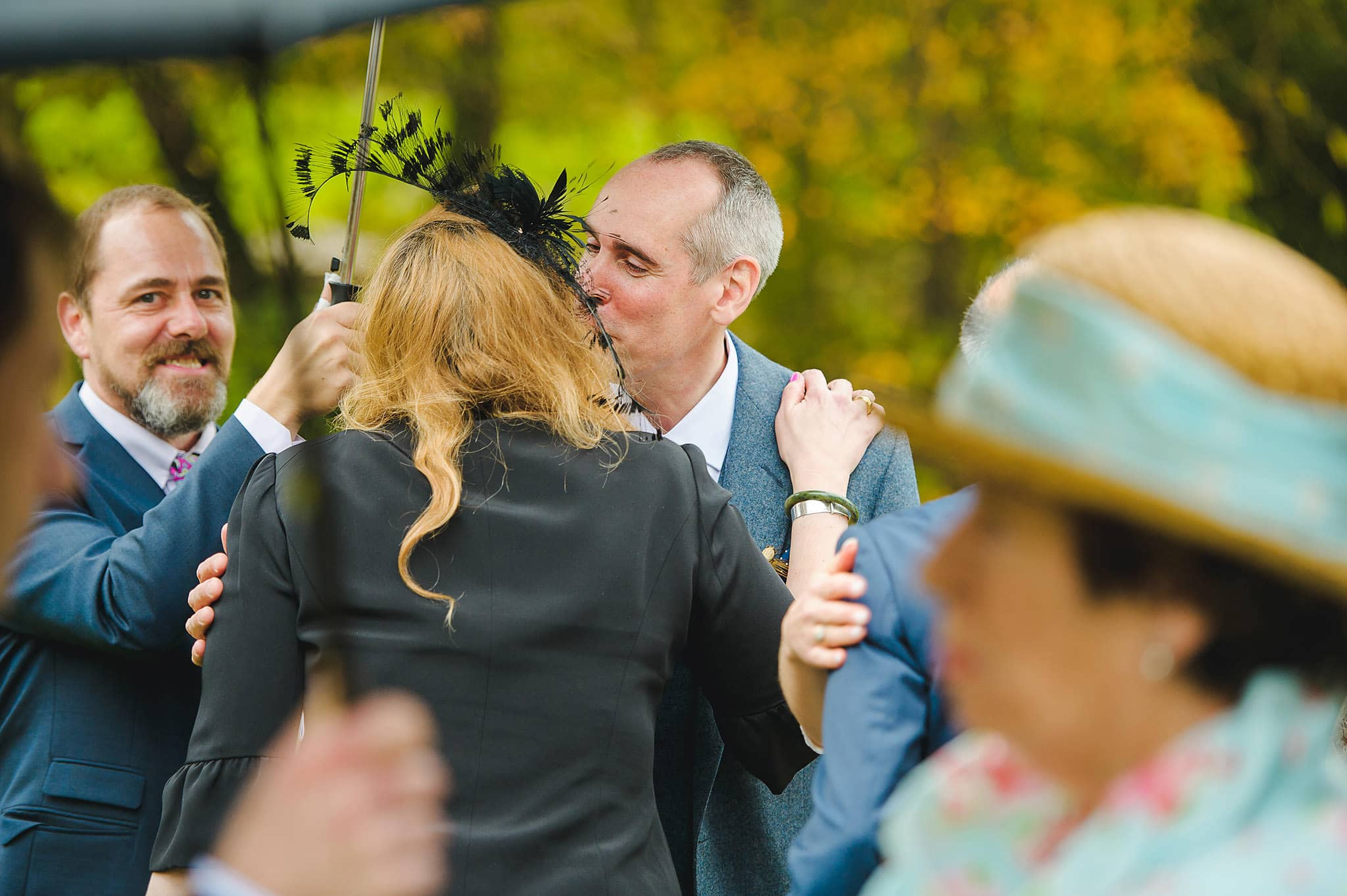 Dewsall Court wedding photography Herefordshire | Laura + Alex 57