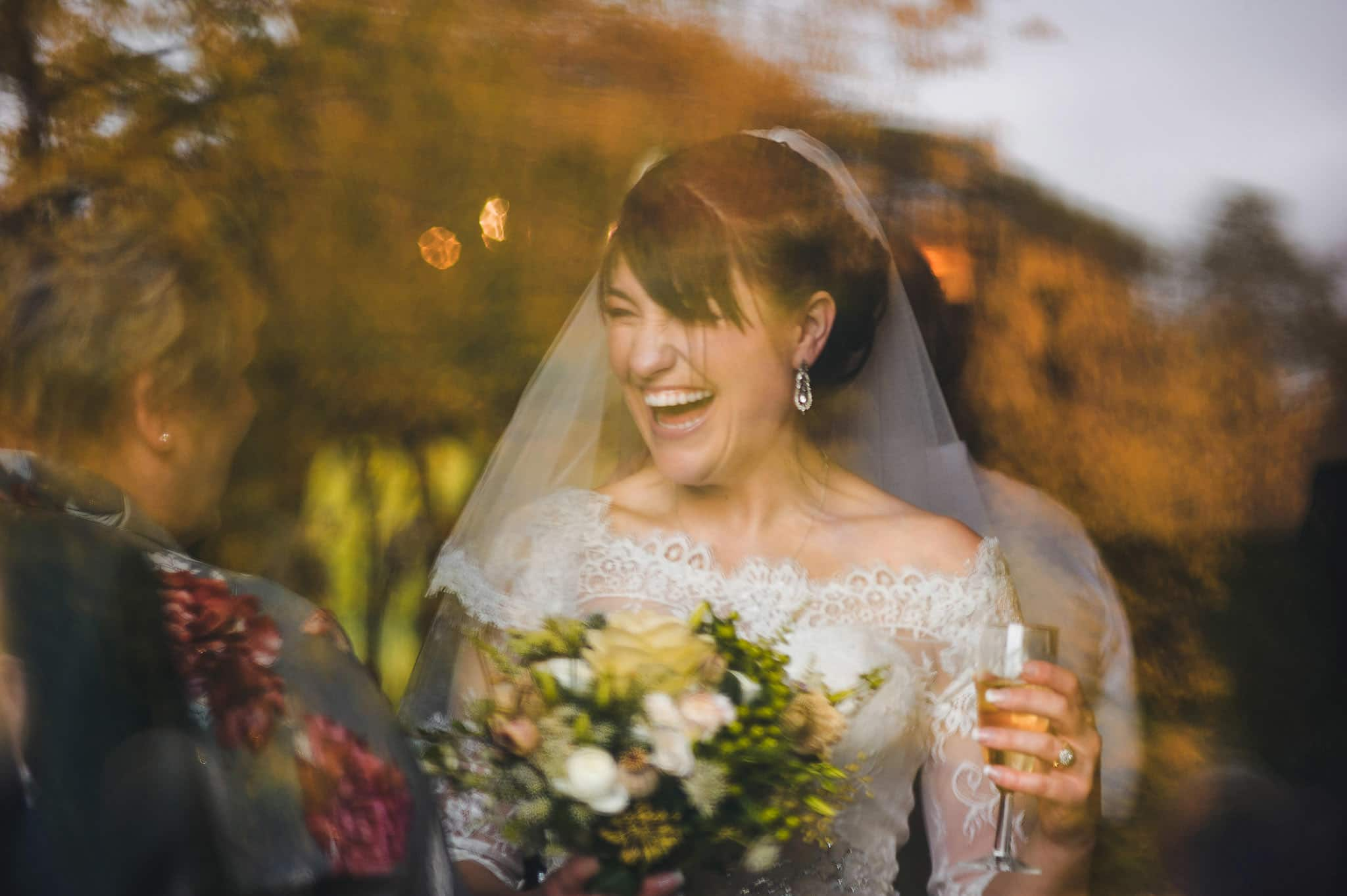 Dewsall Court wedding photography Herefordshire | Laura + Alex 65