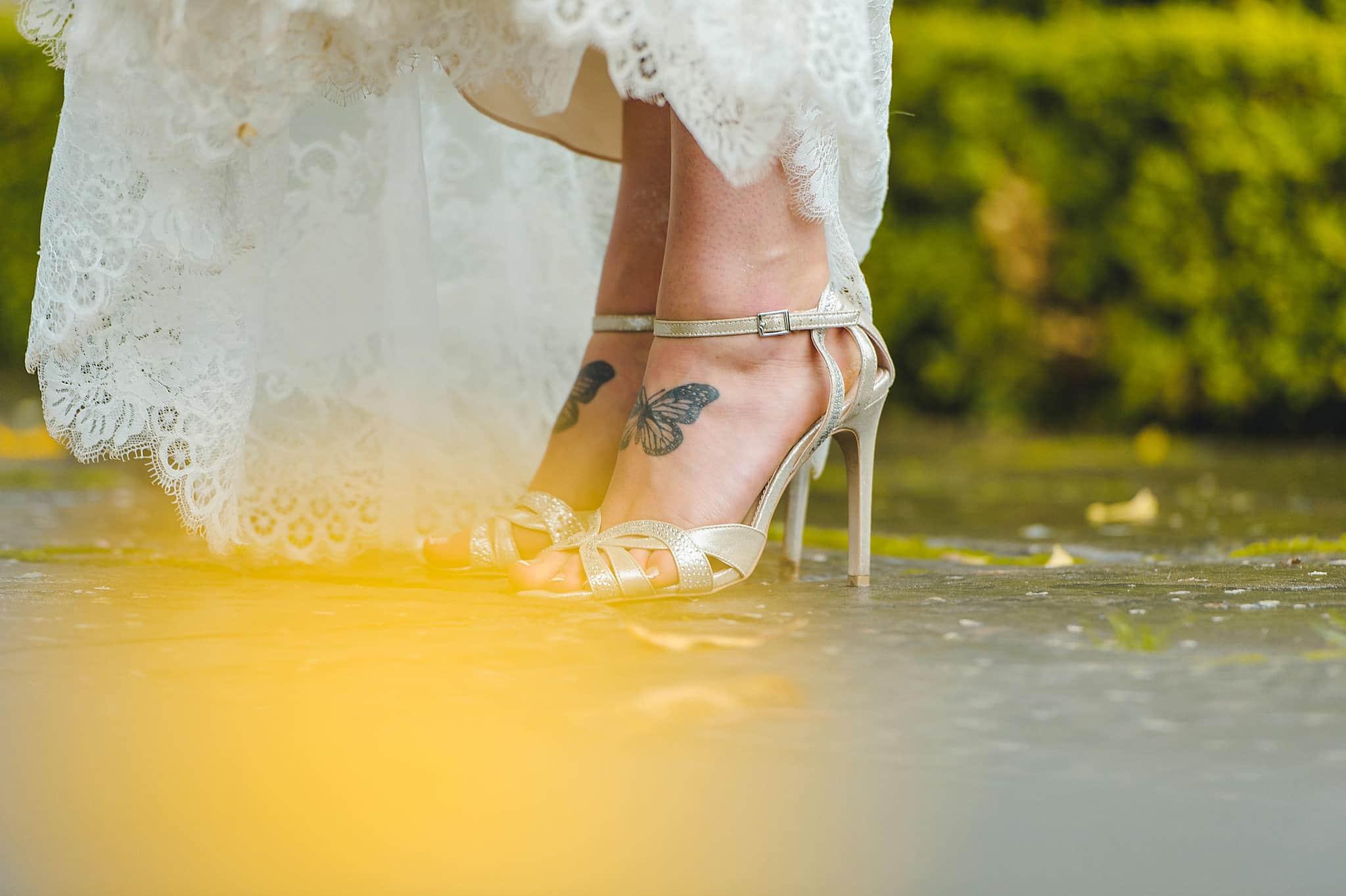 Dewsall Court wedding photography Herefordshire | Laura + Alex 67
