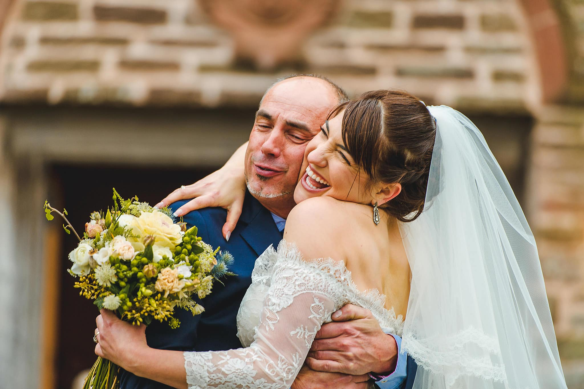 Dewsall Court wedding photography Herefordshire | Laura + Alex 58