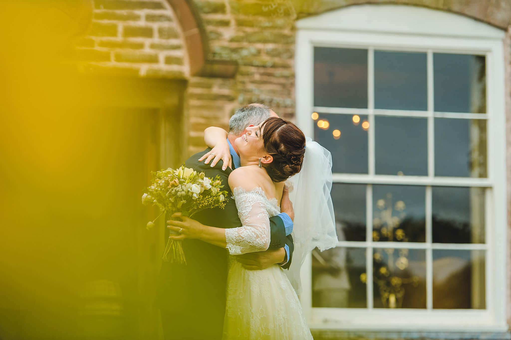 Dewsall Court wedding photography Herefordshire | Laura + Alex 72