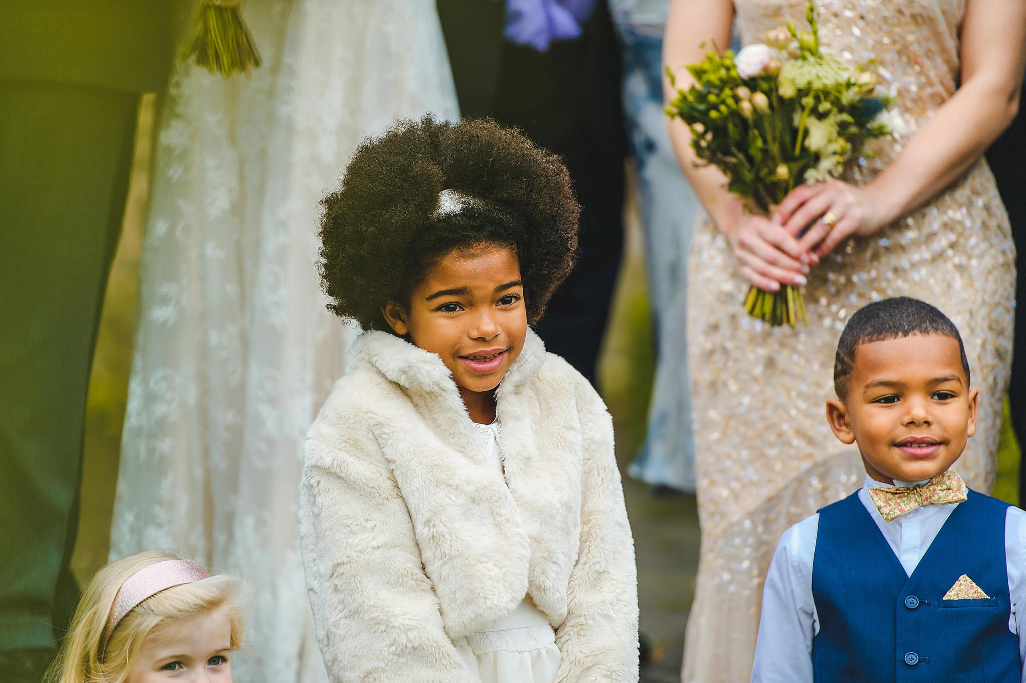 Dewsall Court wedding photography Herefordshire | Laura + Alex 71