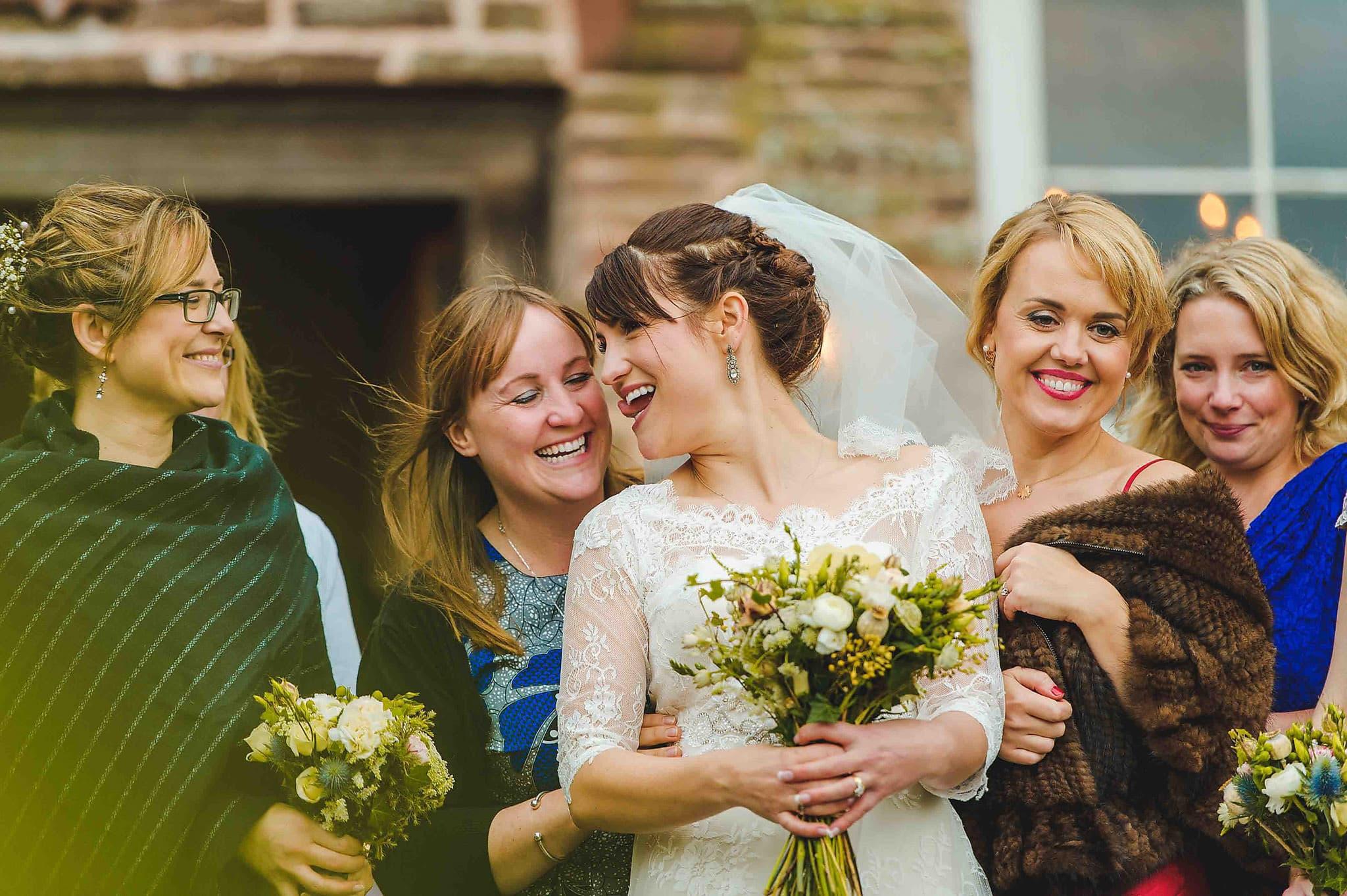 Dewsall Court wedding photography Herefordshire | Laura + Alex 75