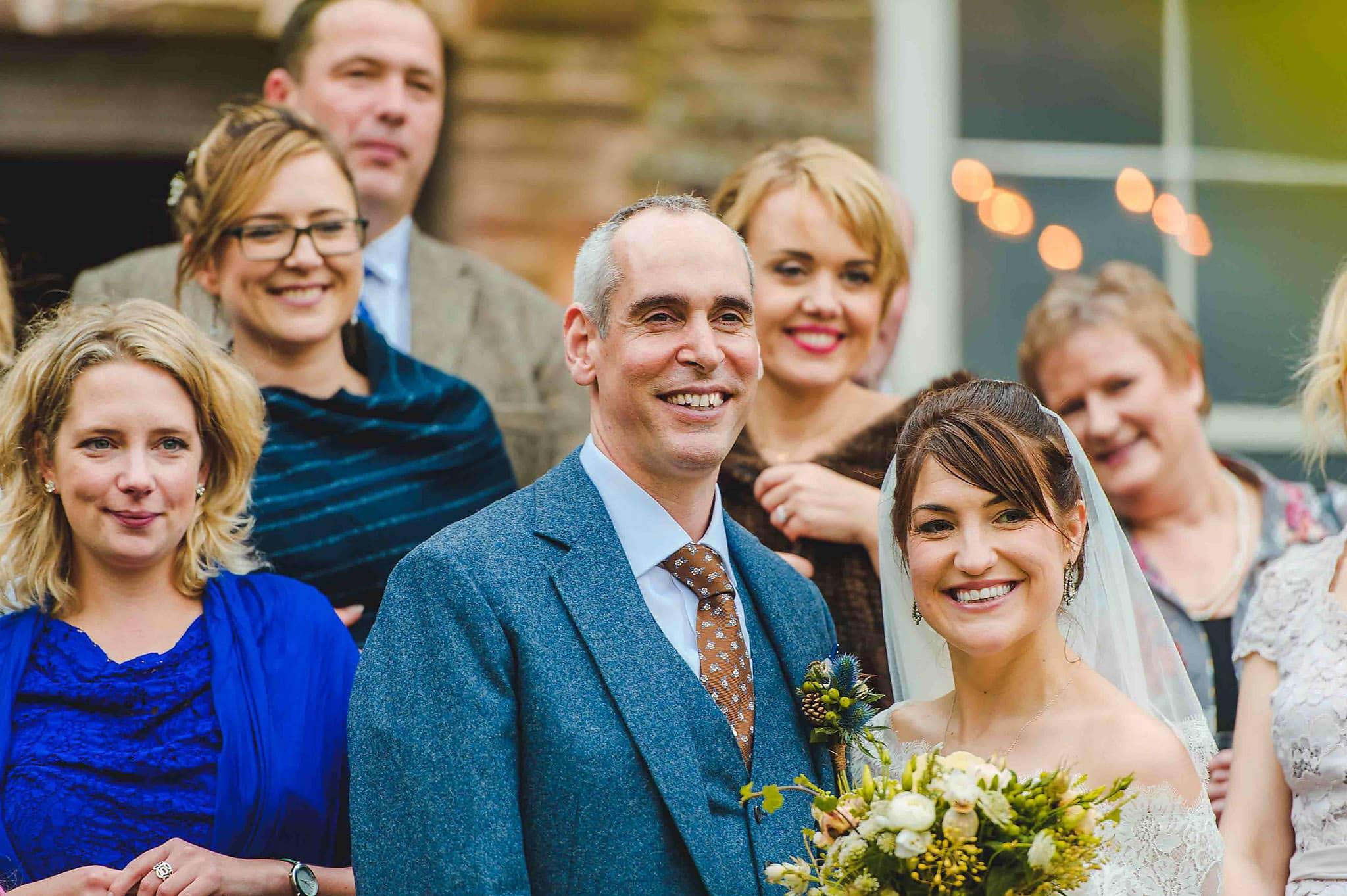 Dewsall Court wedding photography Herefordshire | Laura + Alex 77