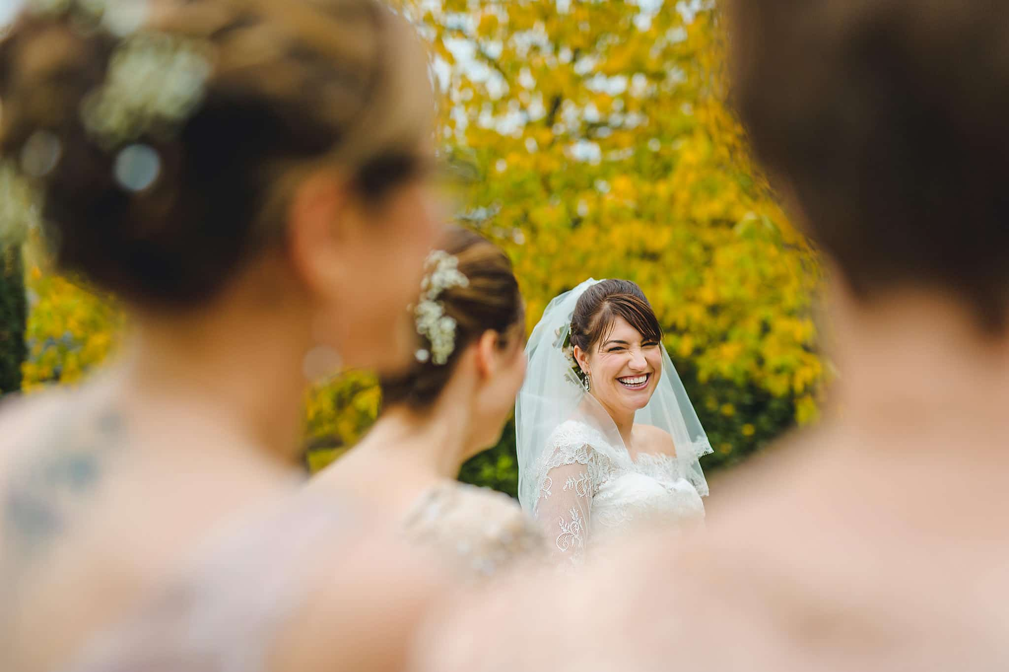 Dewsall Court wedding photography Herefordshire | Laura + Alex 82