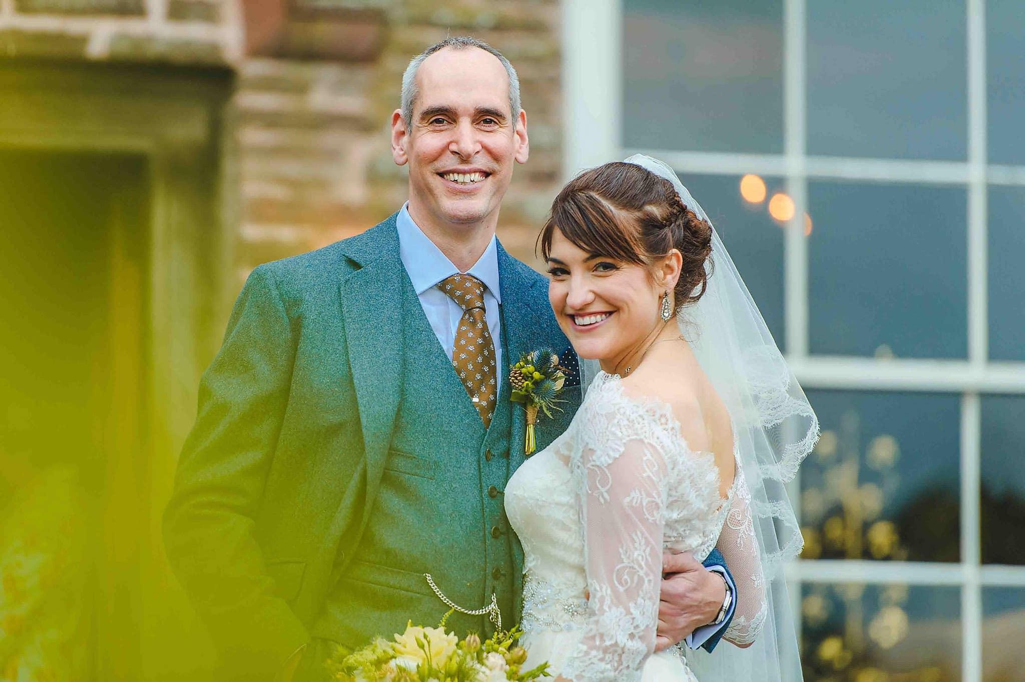Dewsall Court wedding photography Herefordshire | Laura + Alex 86
