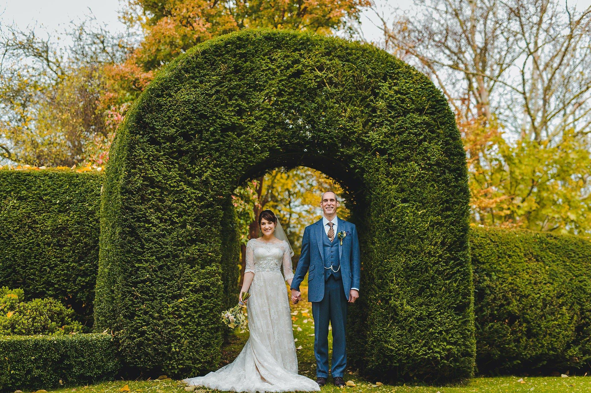 Dewsall Court wedding photography Herefordshire | Laura + Alex 84