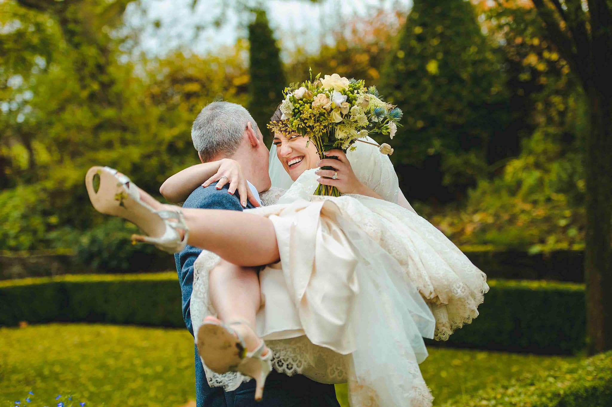 dewsall-court-wedding-photography-herefordshire