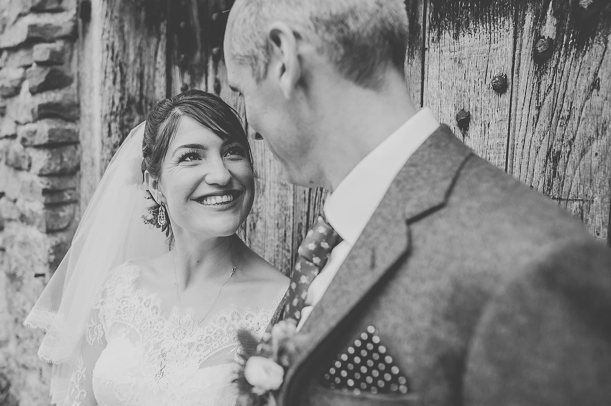 Dewsall Court wedding photography Herefordshire | Laura + Alex 88