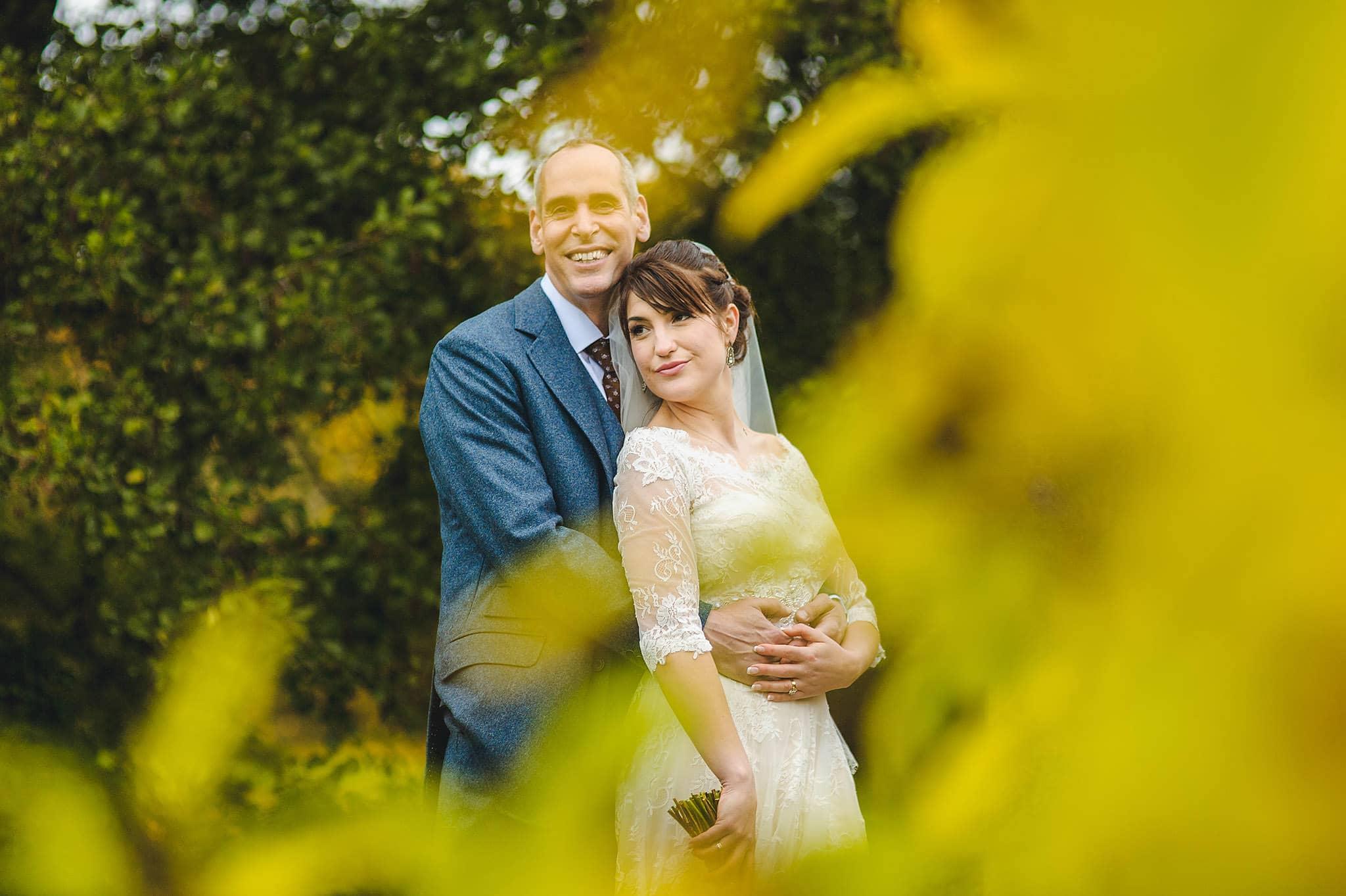 Dewsall Court wedding photography Herefordshire | Laura + Alex 83