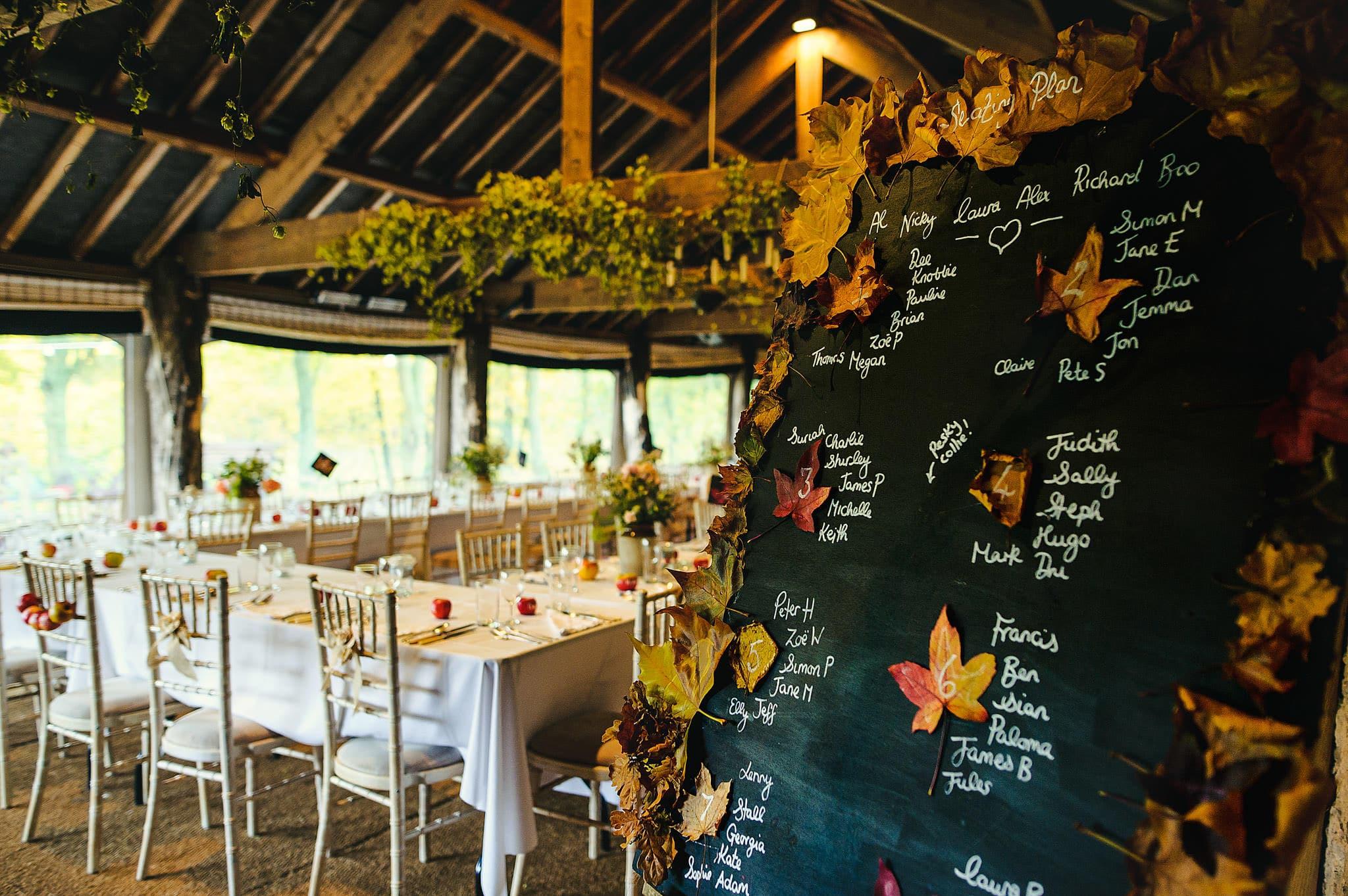 Dewsall Court wedding photography Herefordshire | Laura + Alex 19