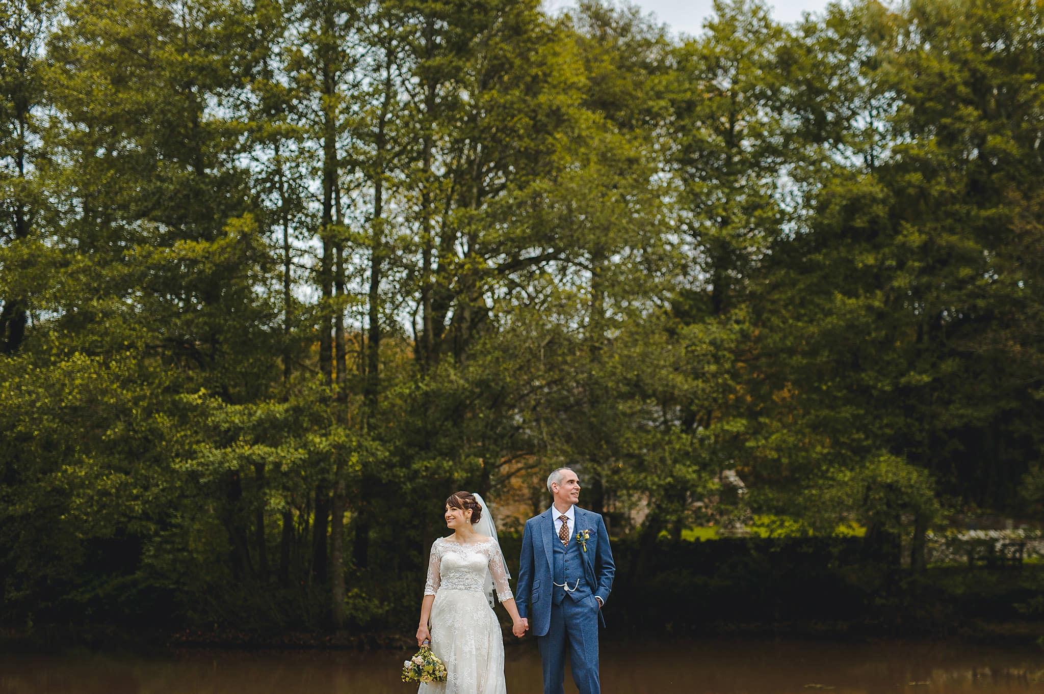 Dewsall Court wedding photography Herefordshire | Laura + Alex 90