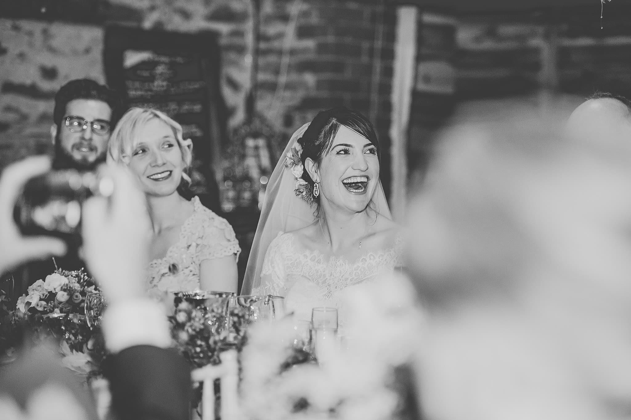 Dewsall Court wedding photography Herefordshire | Laura + Alex 93