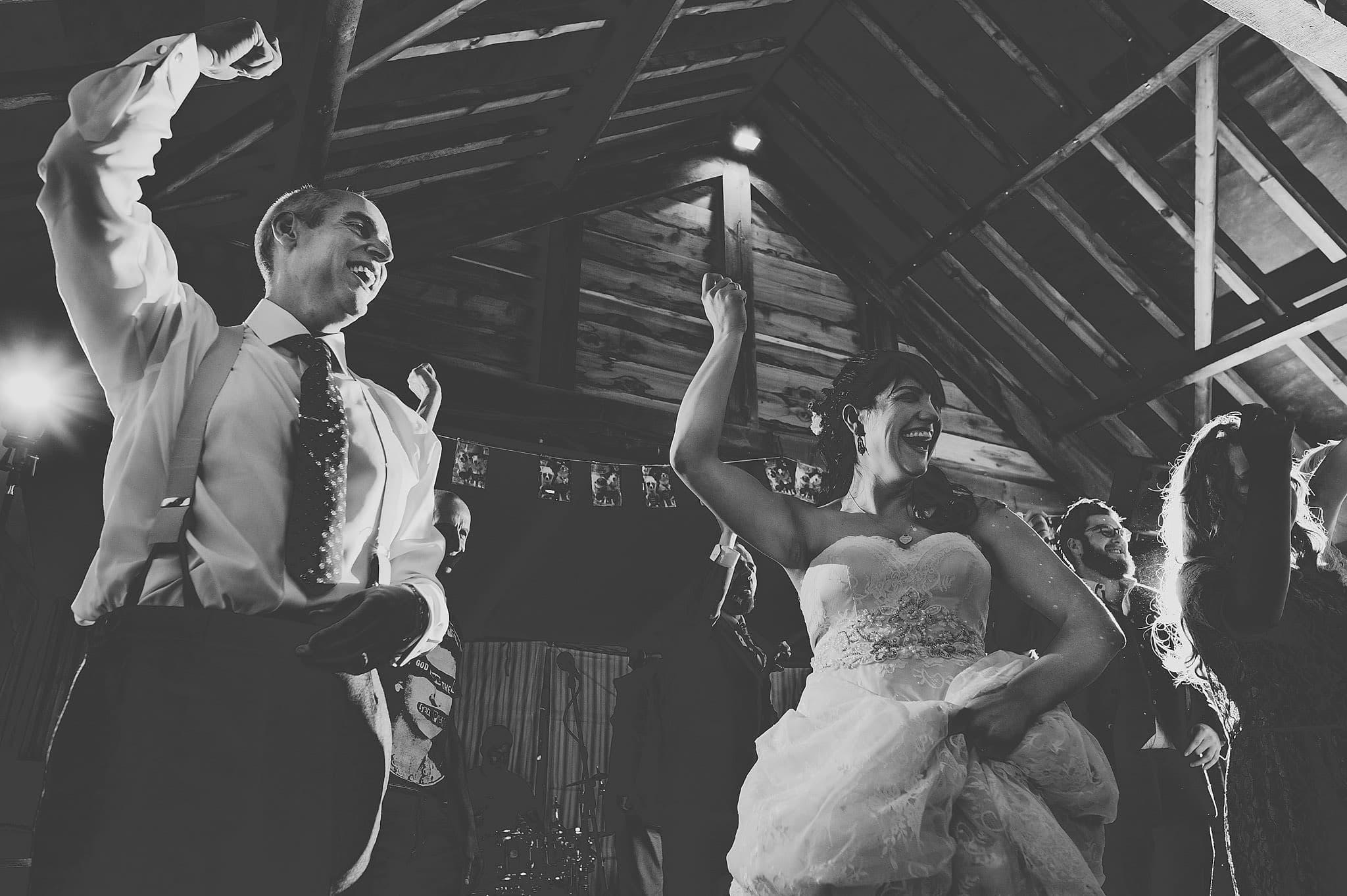 Dewsall Court wedding photography Herefordshire | Laura + Alex 105