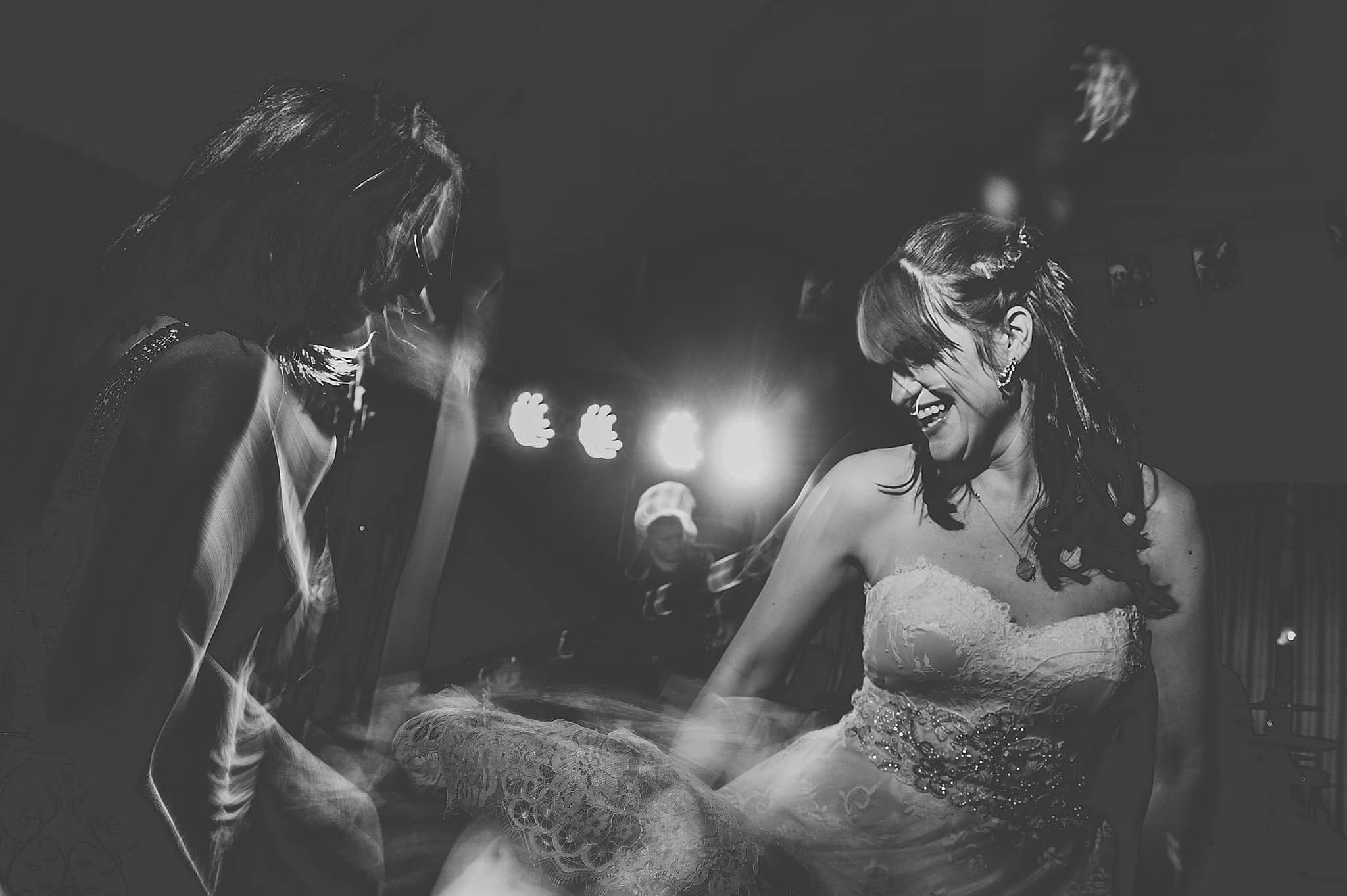Dewsall Court wedding photography Herefordshire | Laura + Alex 102