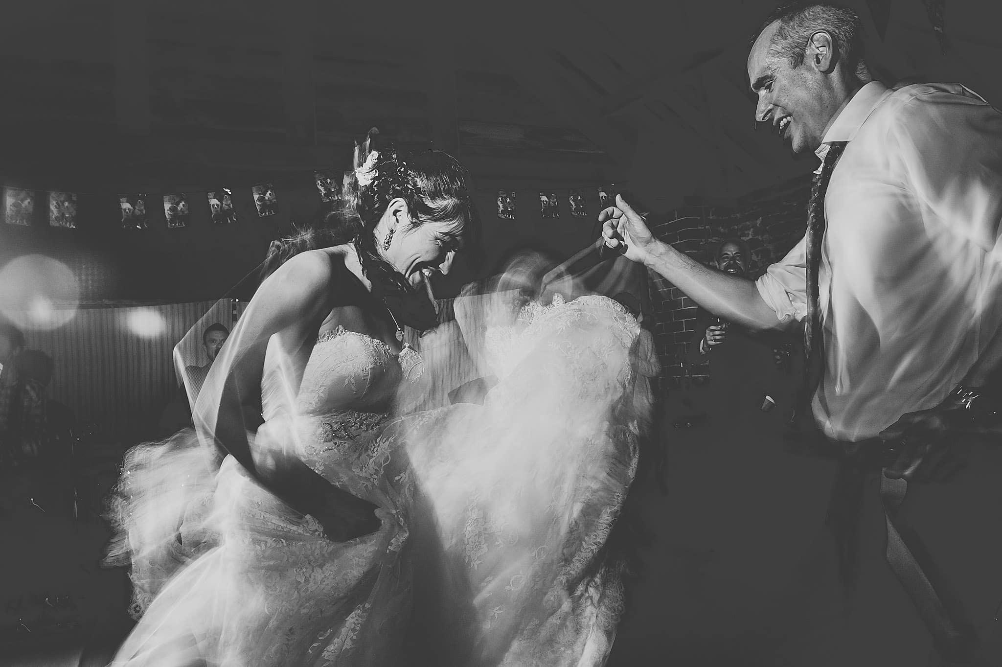 Dewsall Court wedding photography Herefordshire | Laura + Alex 100